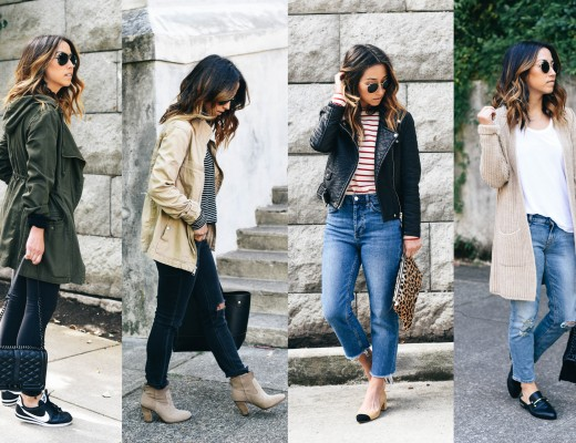 fall-must-haves-from-old-navy