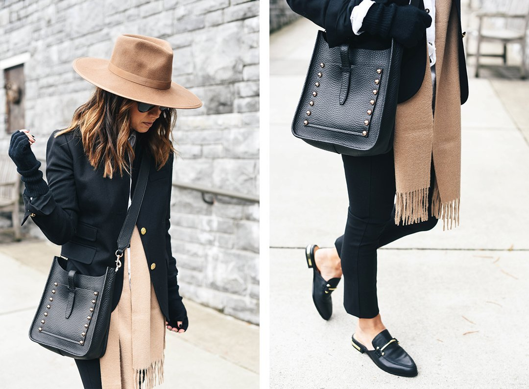 favorite-fall-accessories