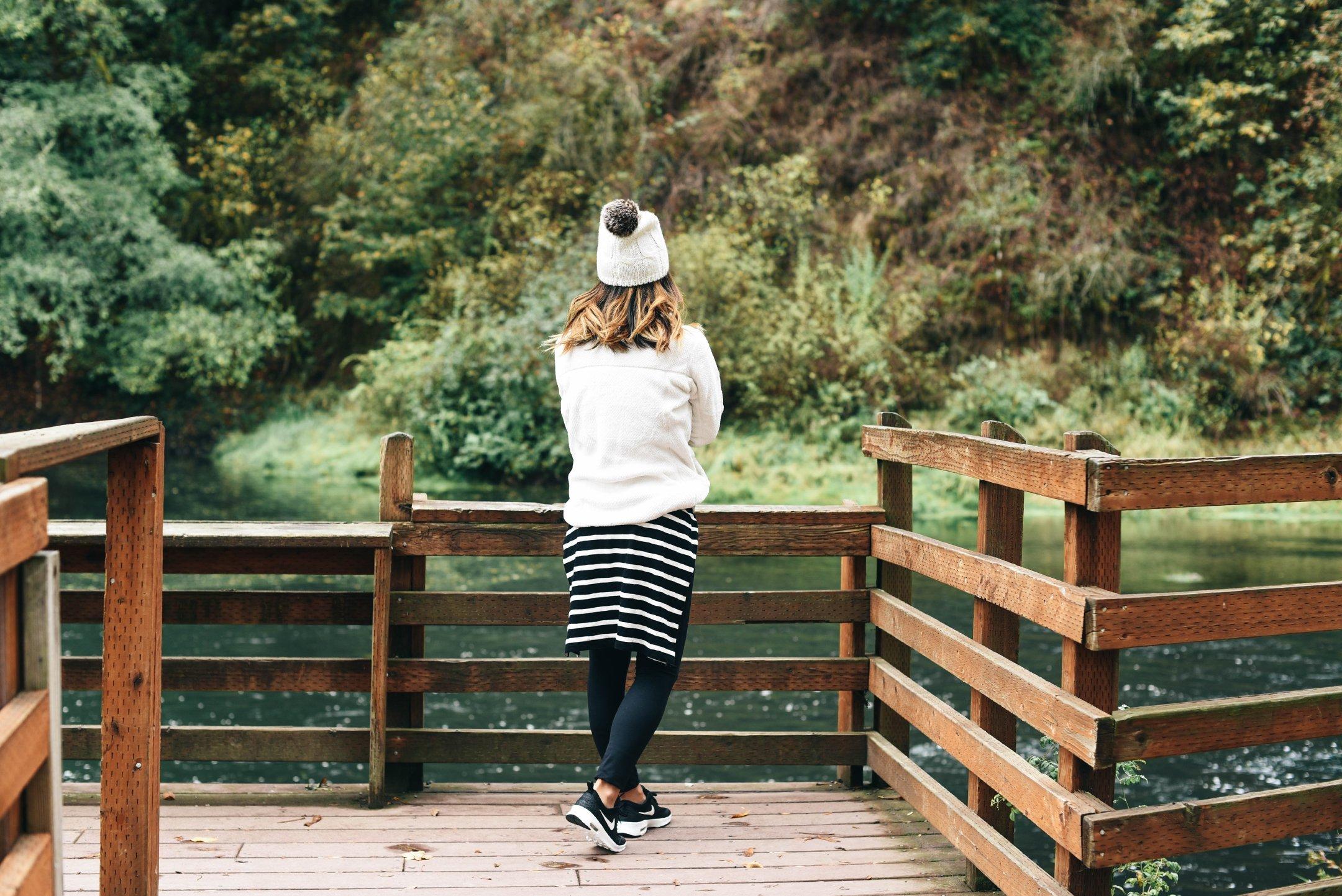 fields-bridge-park