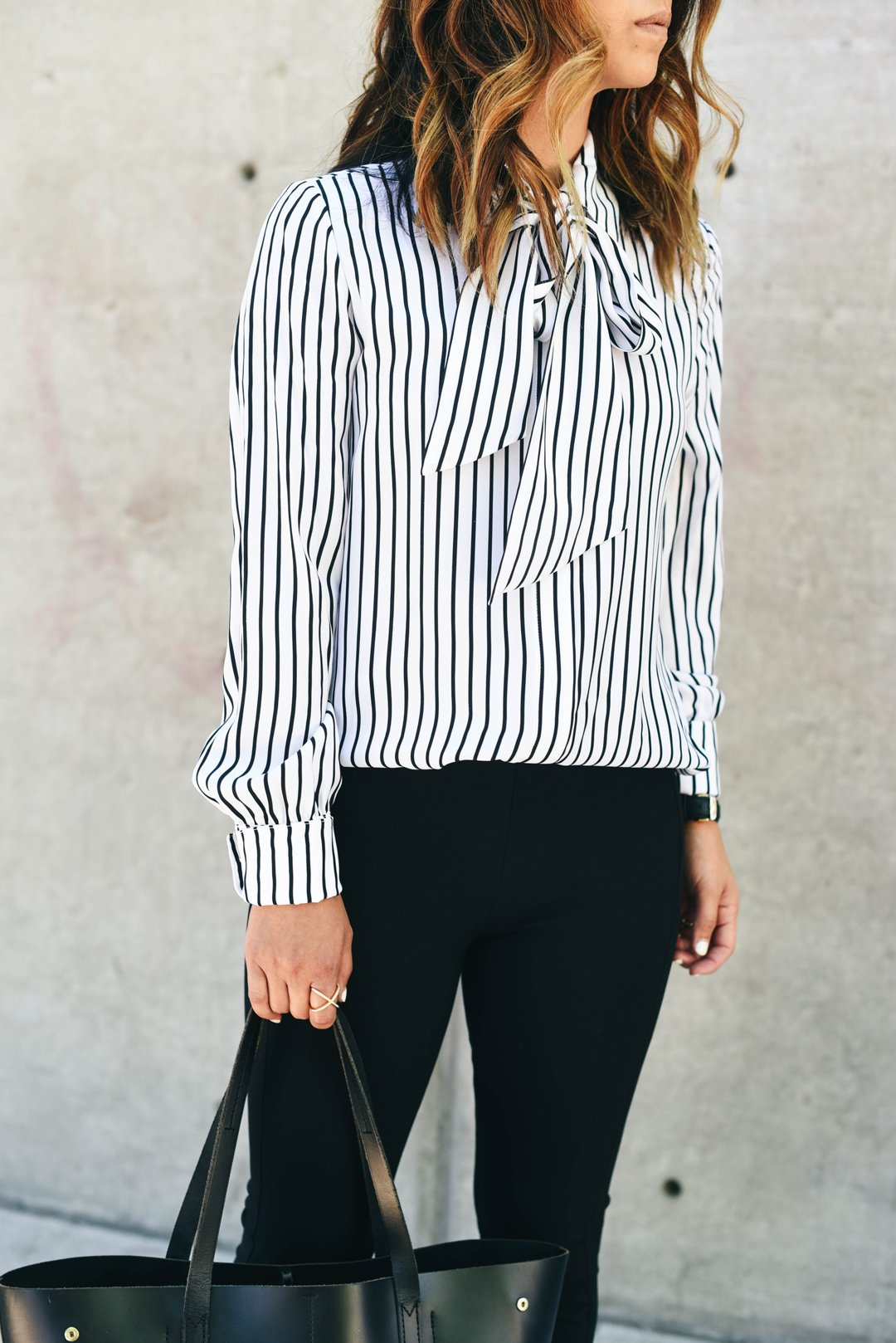 frame-tie-neck-stripe-silk-blouse-nordstrom