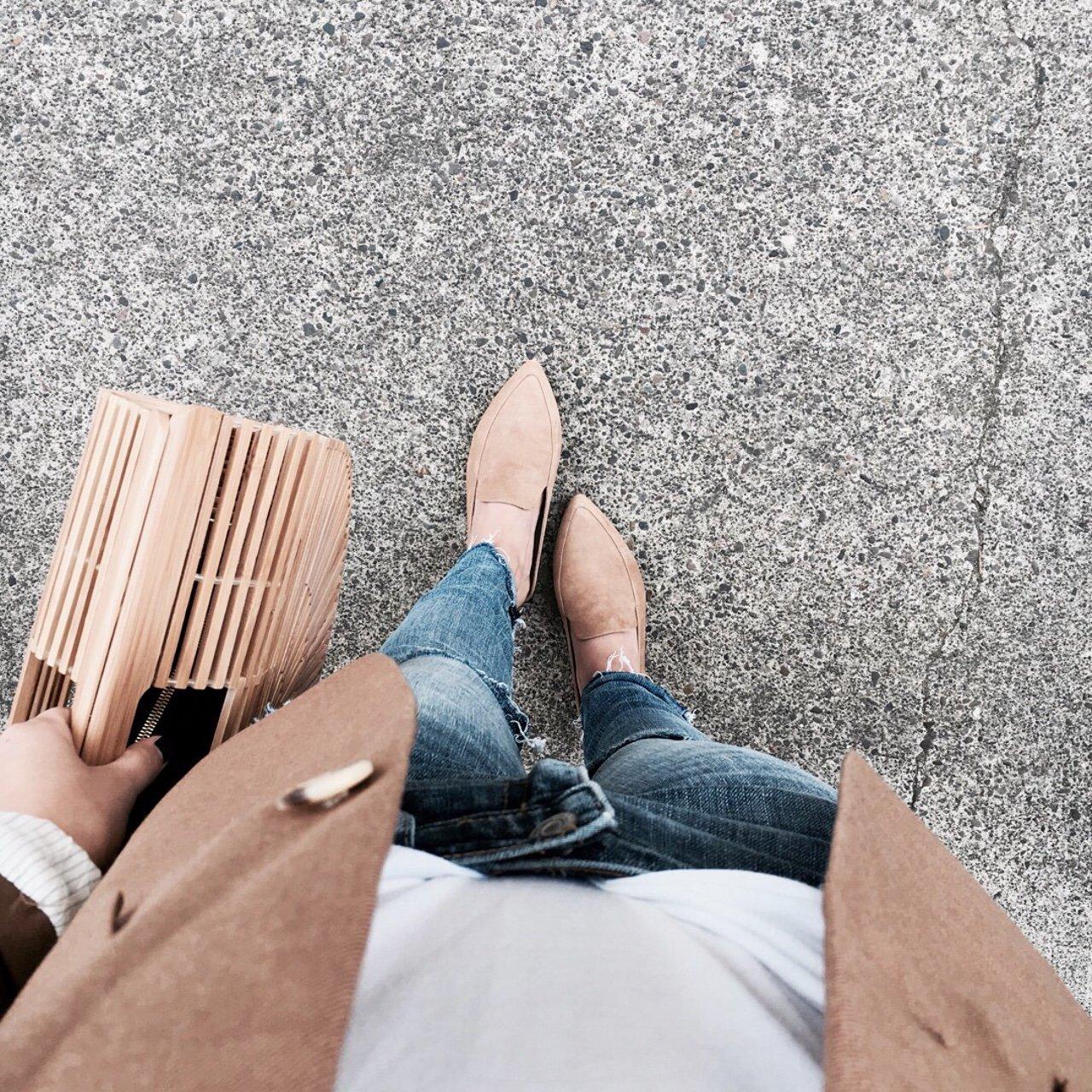 kristin-cavallari-loafers