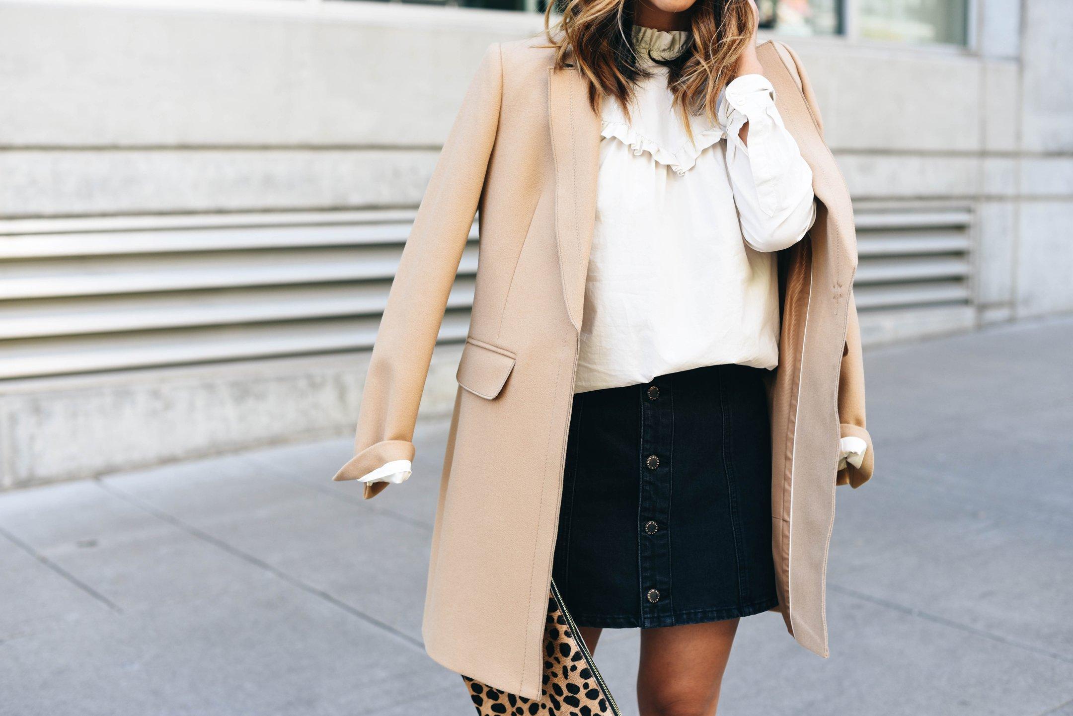 la-vie-rebecca-taylor-ruffle-cotton-poplin-blouse