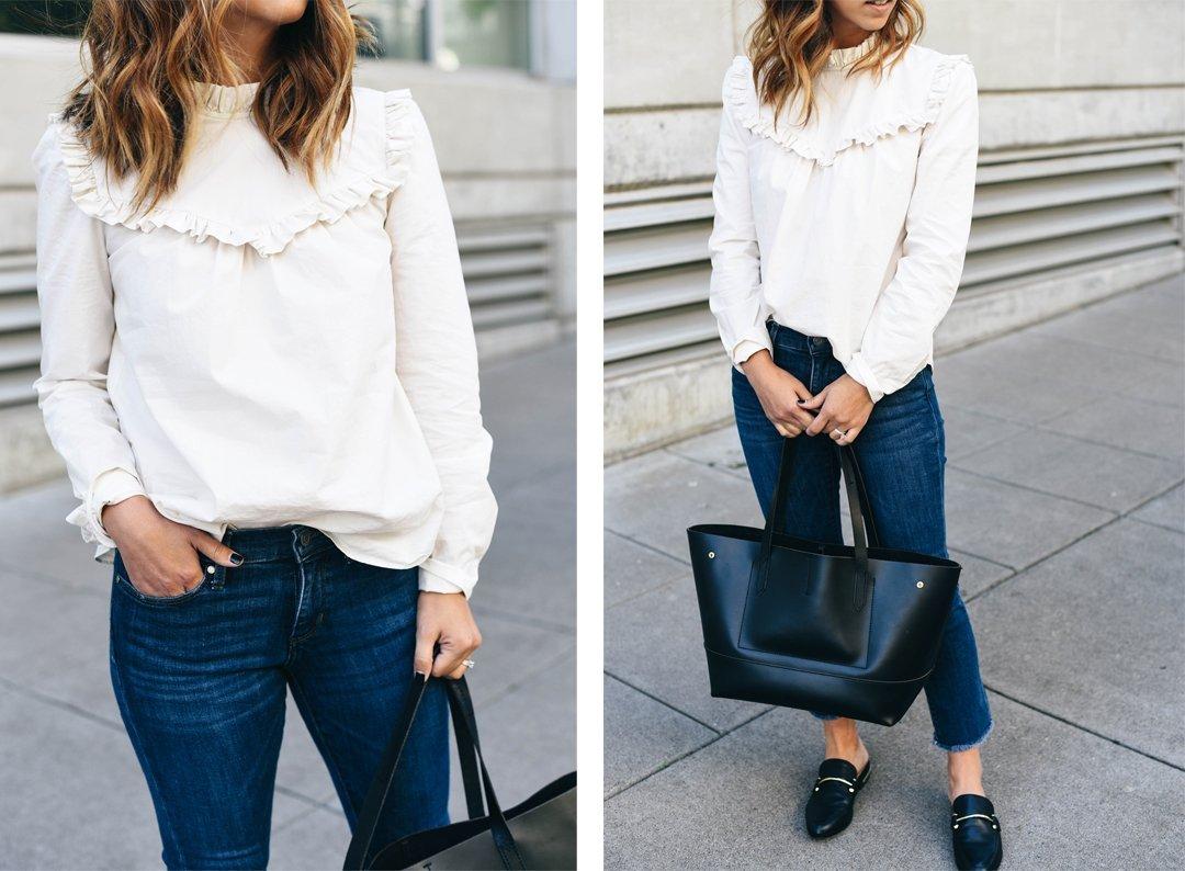 la-vie-rebecca-taylor-poplin-blouse