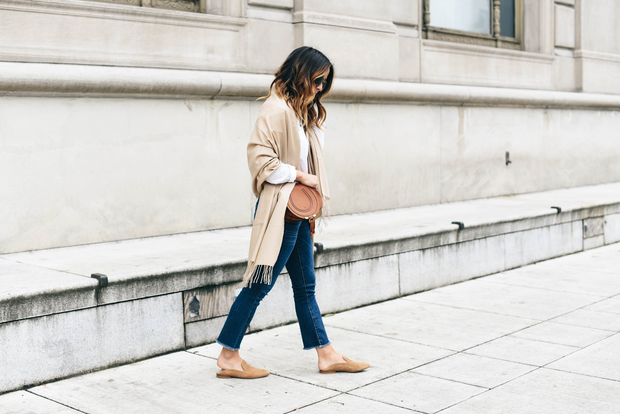 must-haves-for-fall-2016