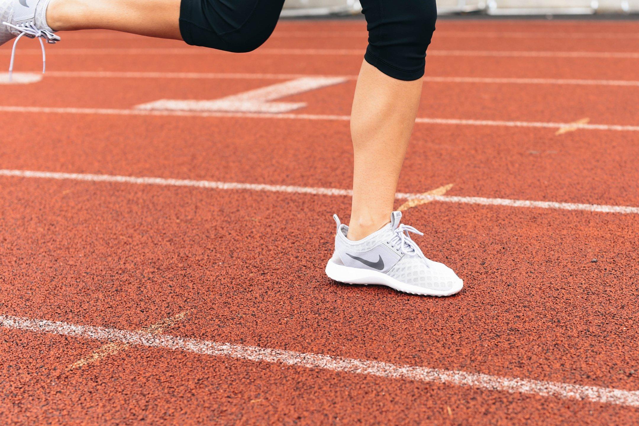 nike-juvenate-workout-sneaker