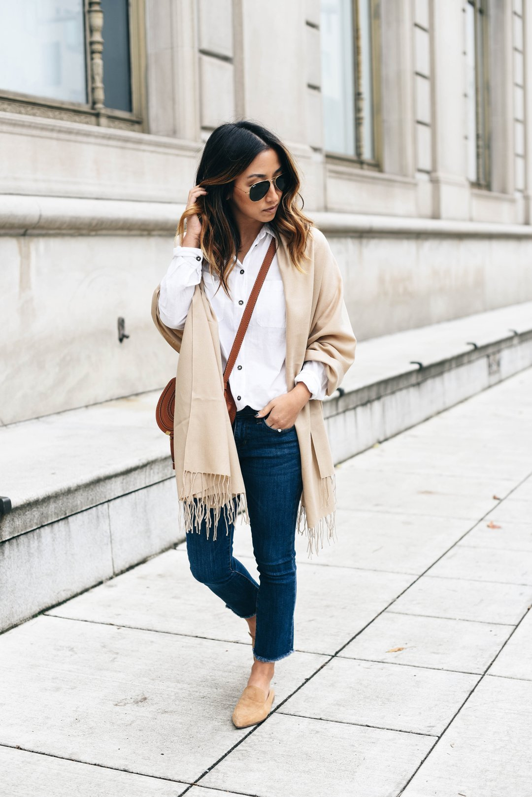 nordstrom-tissue-weight-wool-cashmere-scarf