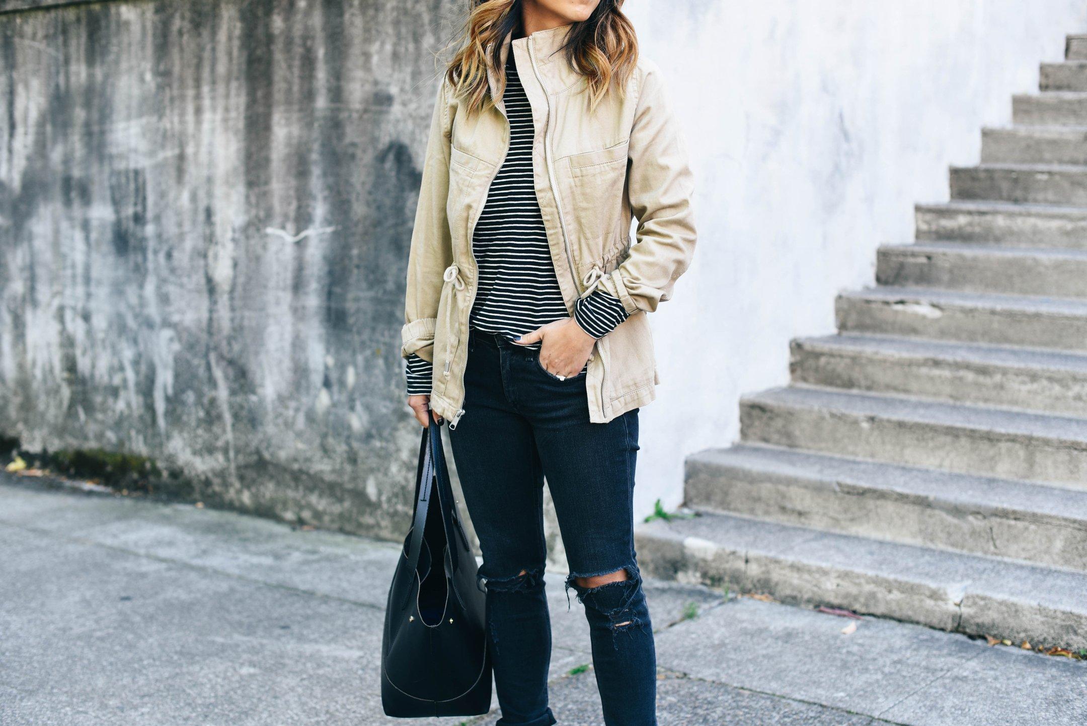 old-navy-field-jacket-for-women-in-khaki