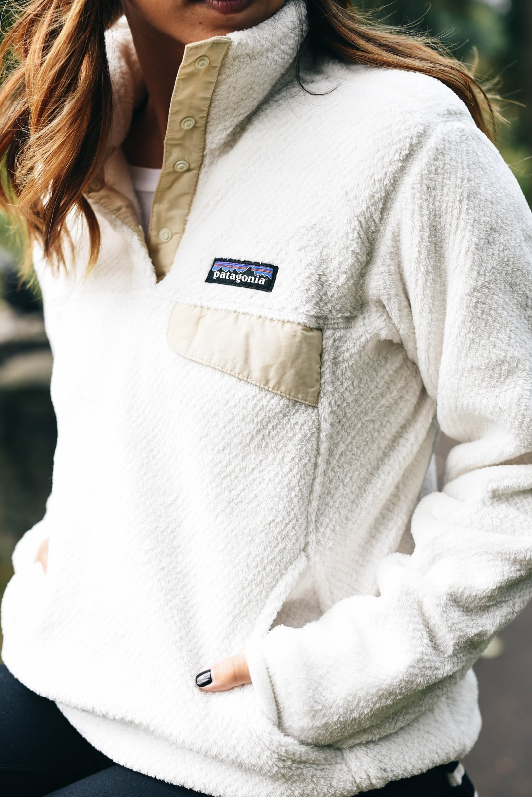patagonia-re-tool-snap-pullover-in-raw-linen