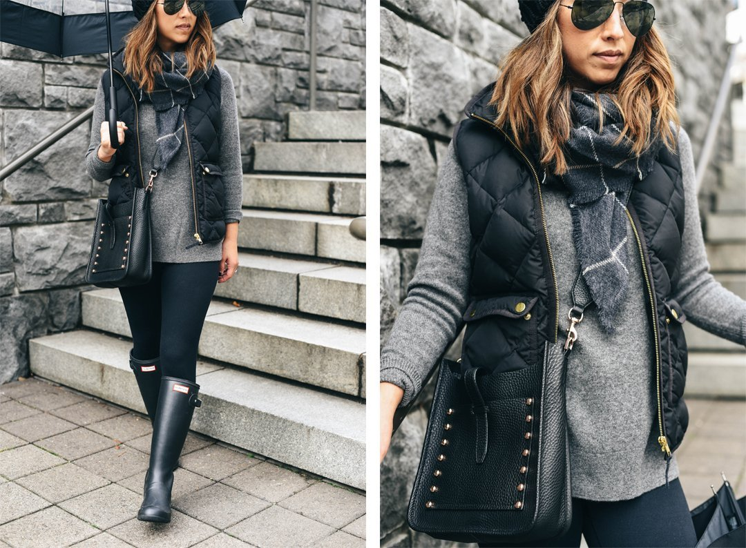 aaef6e43f Rainy Day Accessories - Crystalin Marie