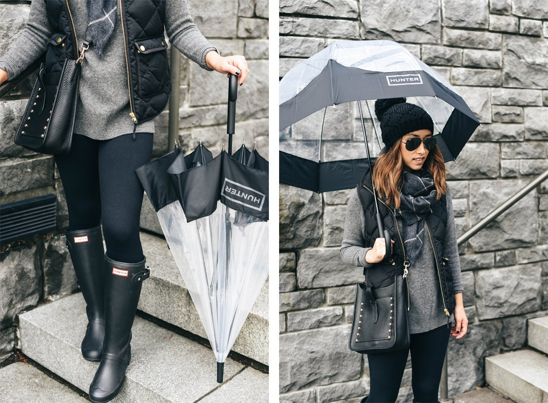 rainy-day-essentials-crystalin-marie