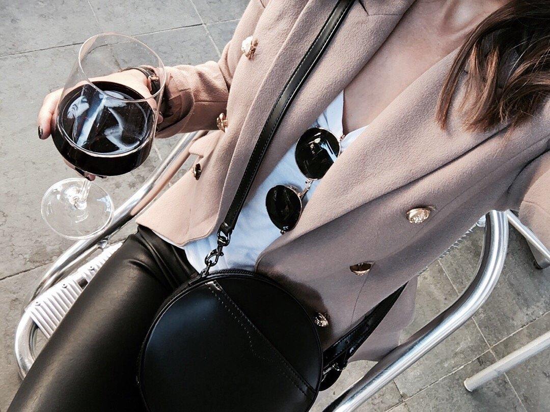 rebecca-minkoff-round-crossbody-bag