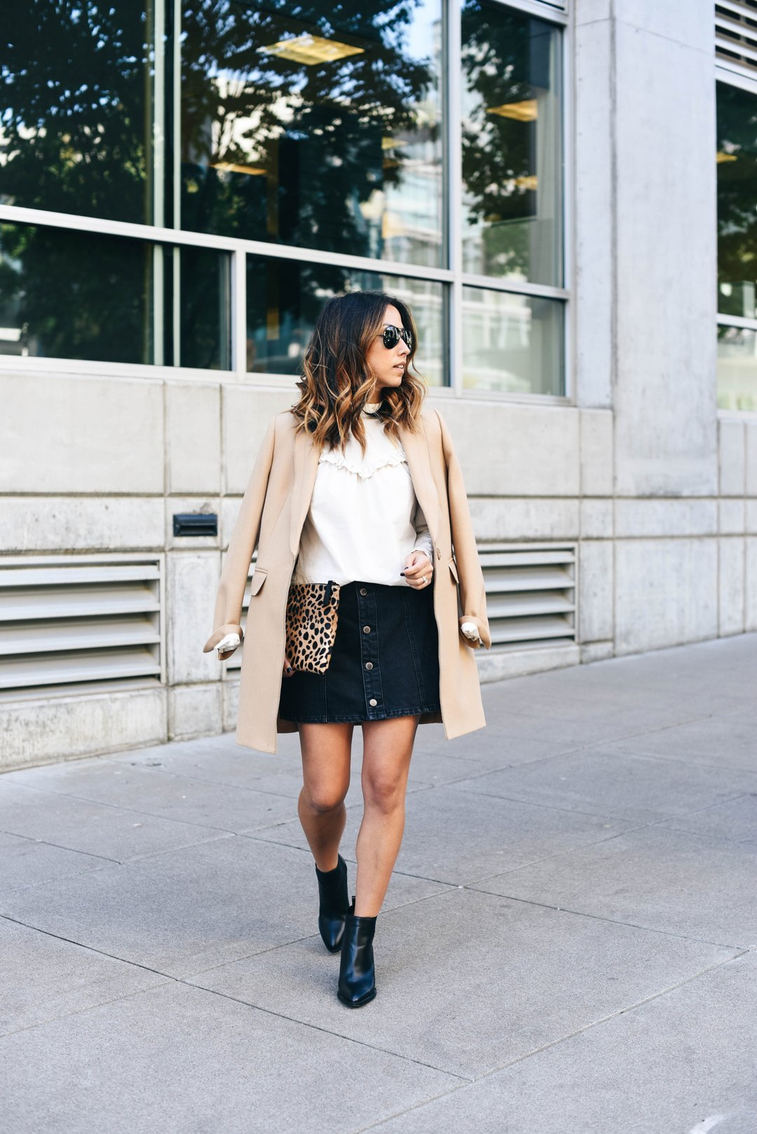 skirt-and-ankle-booties-styled