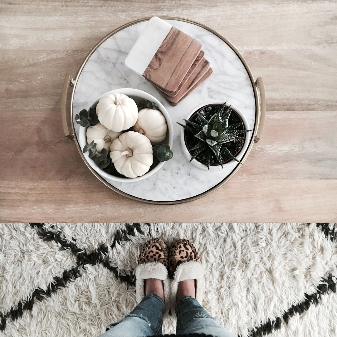 target-marble-tray