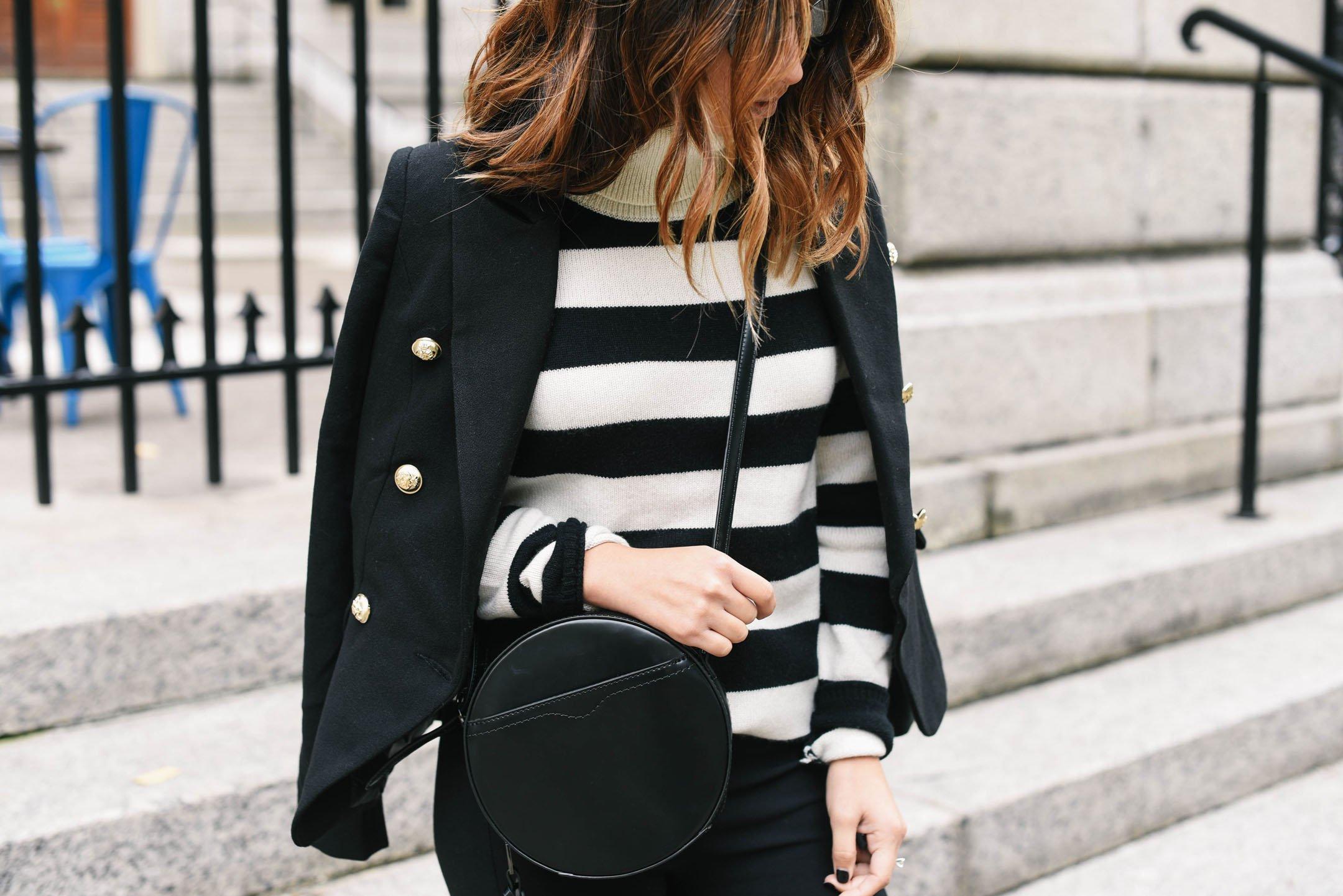 todd-duncan-striped-cashmere-turtleneck