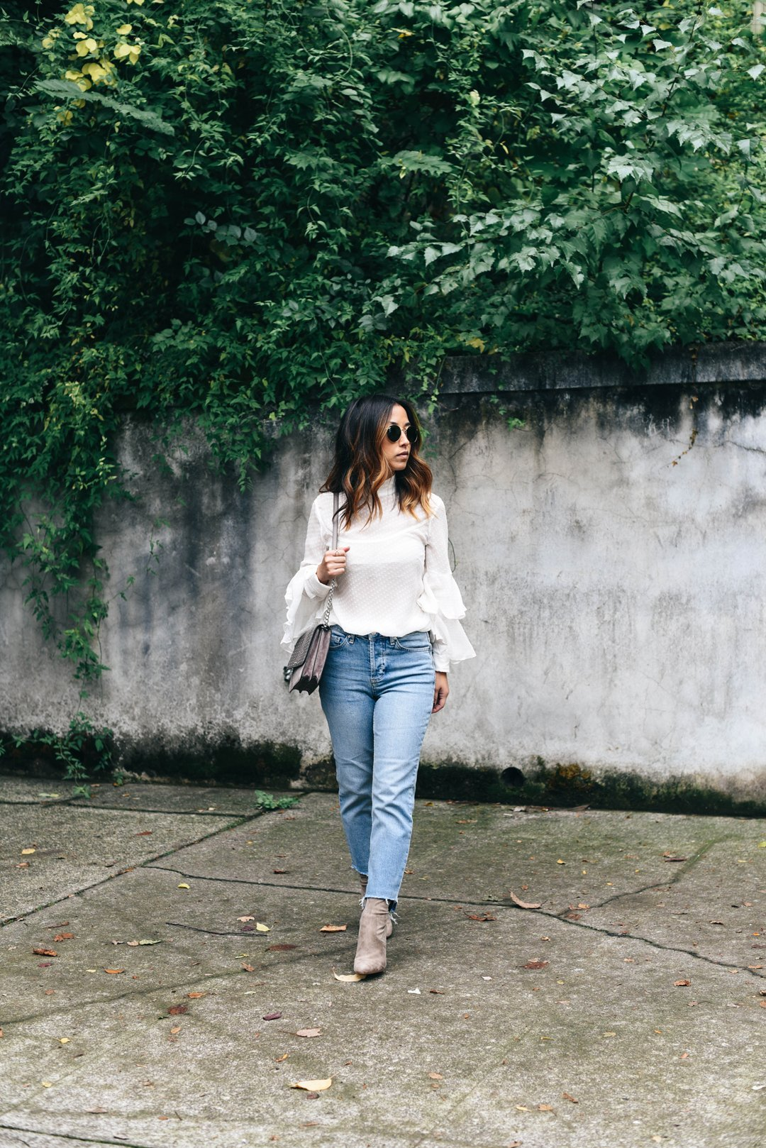 topshop-crop-straight-leg-jeans-petite