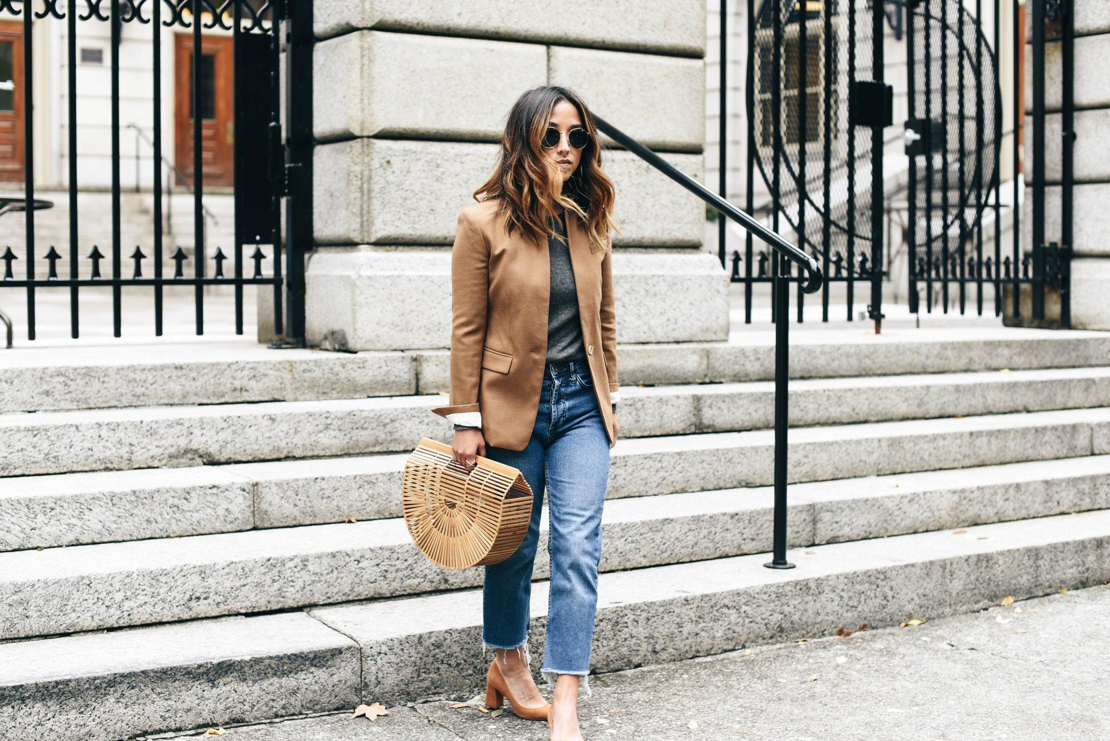 topshop-crop-straight-leg-jeans