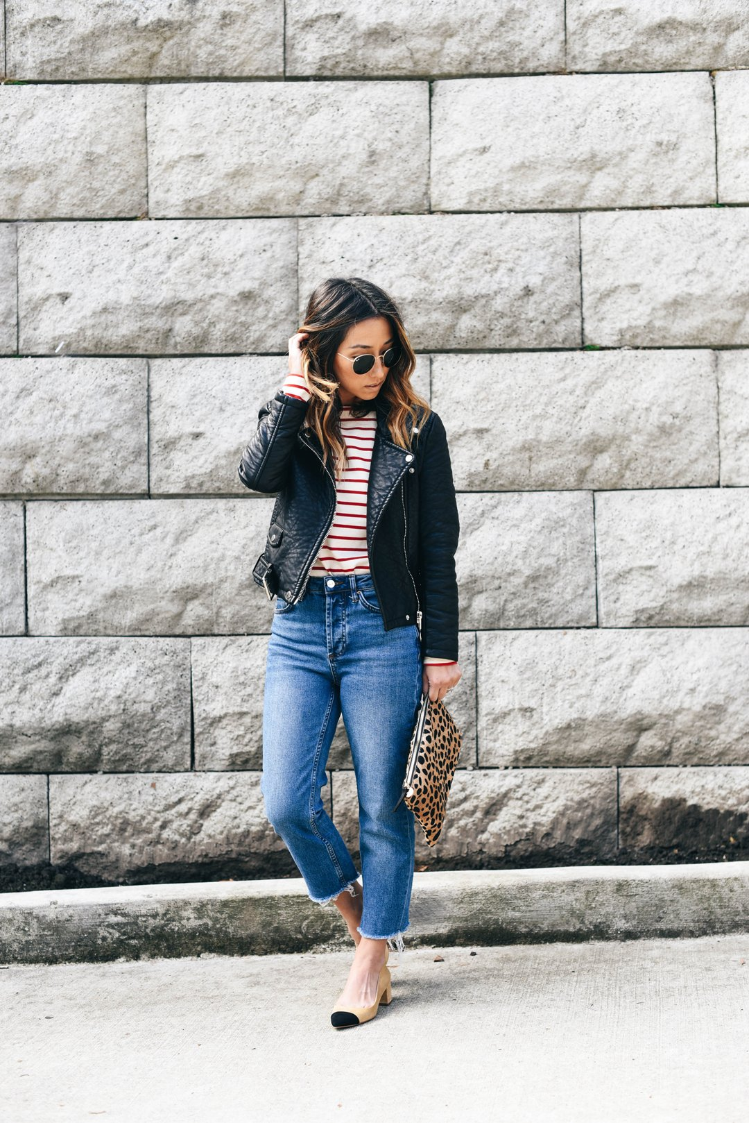 topshop-raw-hem-high-wasited-jeans