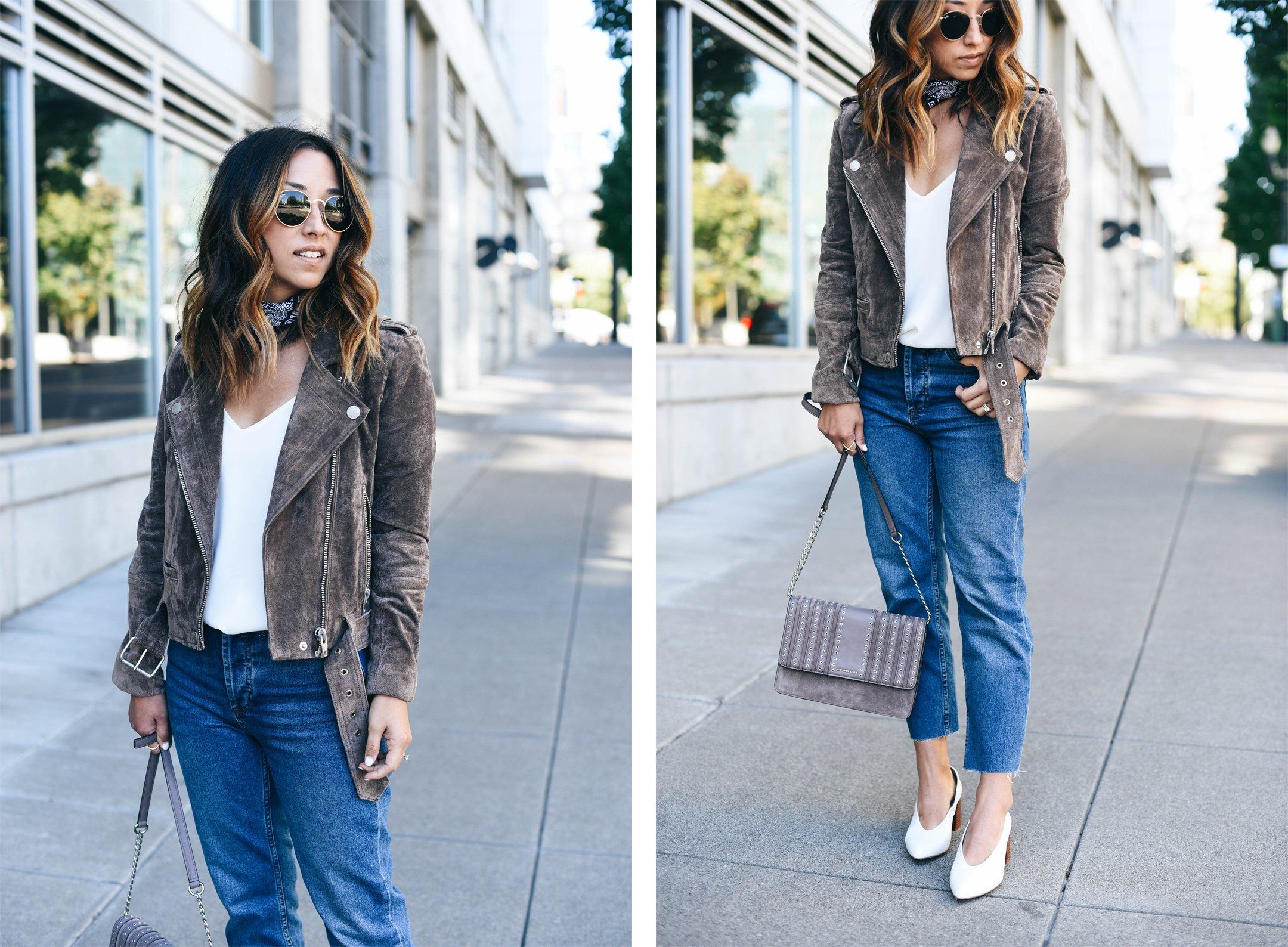 topshop-vintage-jeans-for-petites