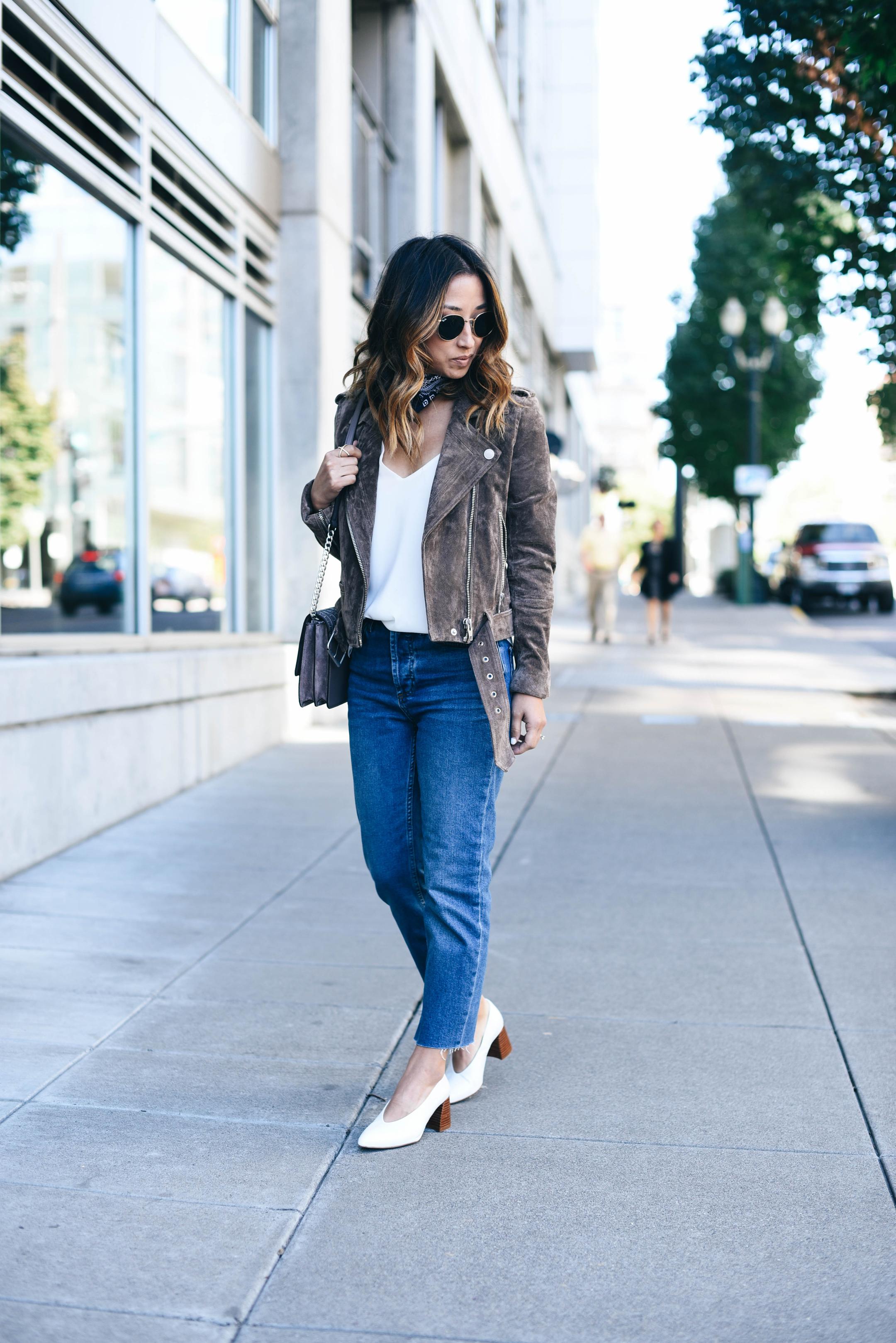 vintage-jeans-for-petites