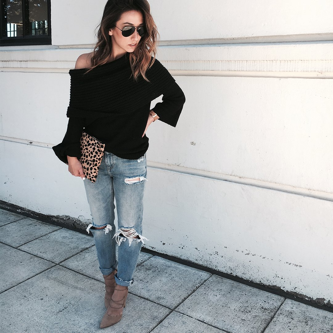80e2da12bb2 The Event of the Season  Up to 30% off at Shopbop - Crystalin Marie