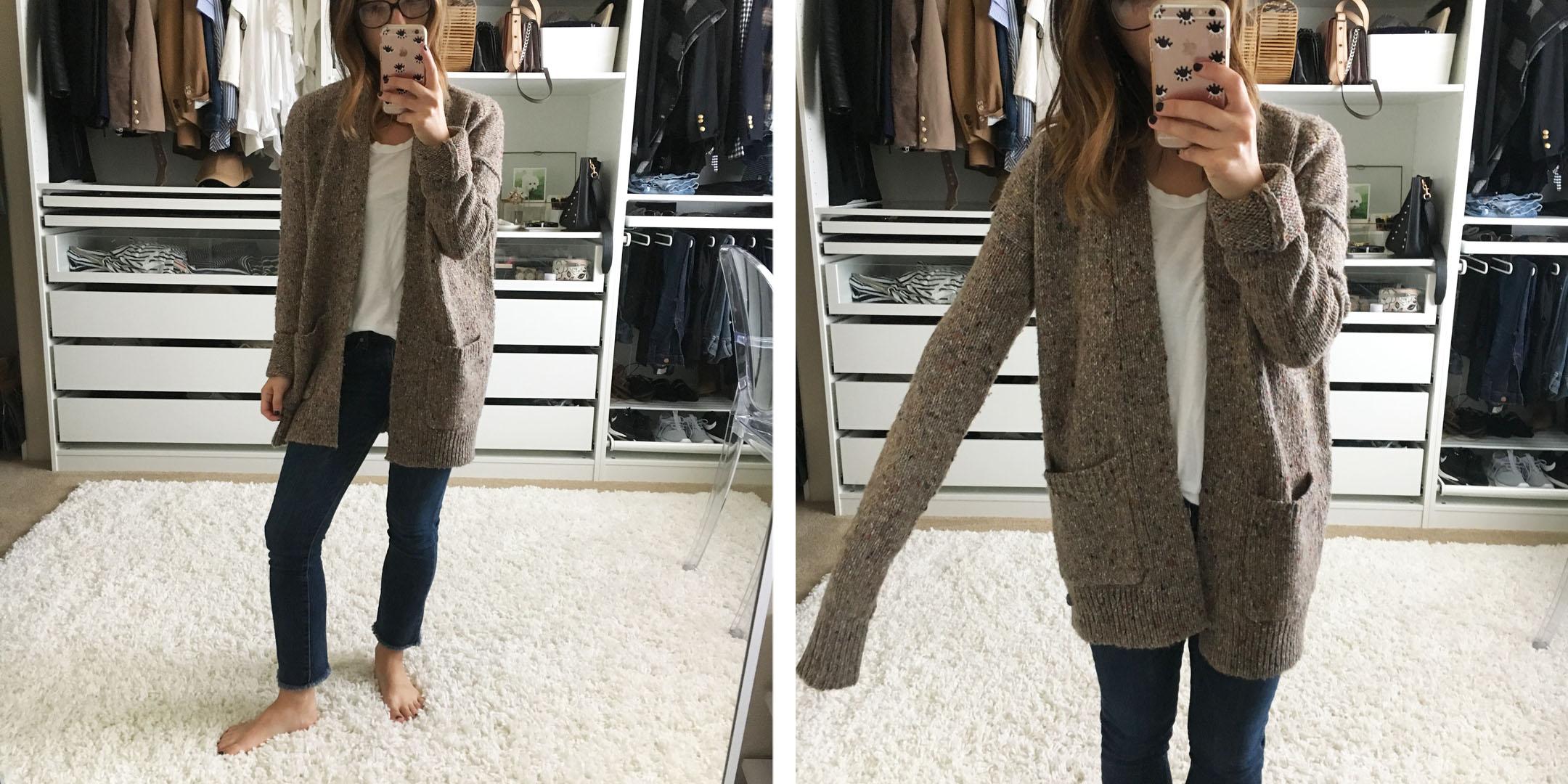 abercrombie-brown-cardigan-1