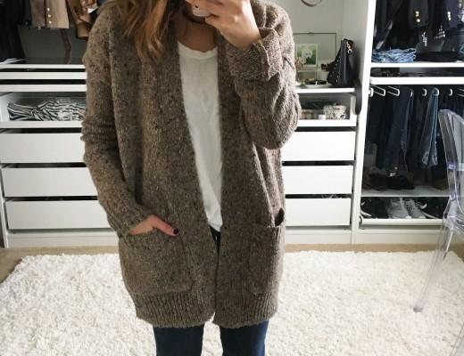 abercrombie-brown-cardigan