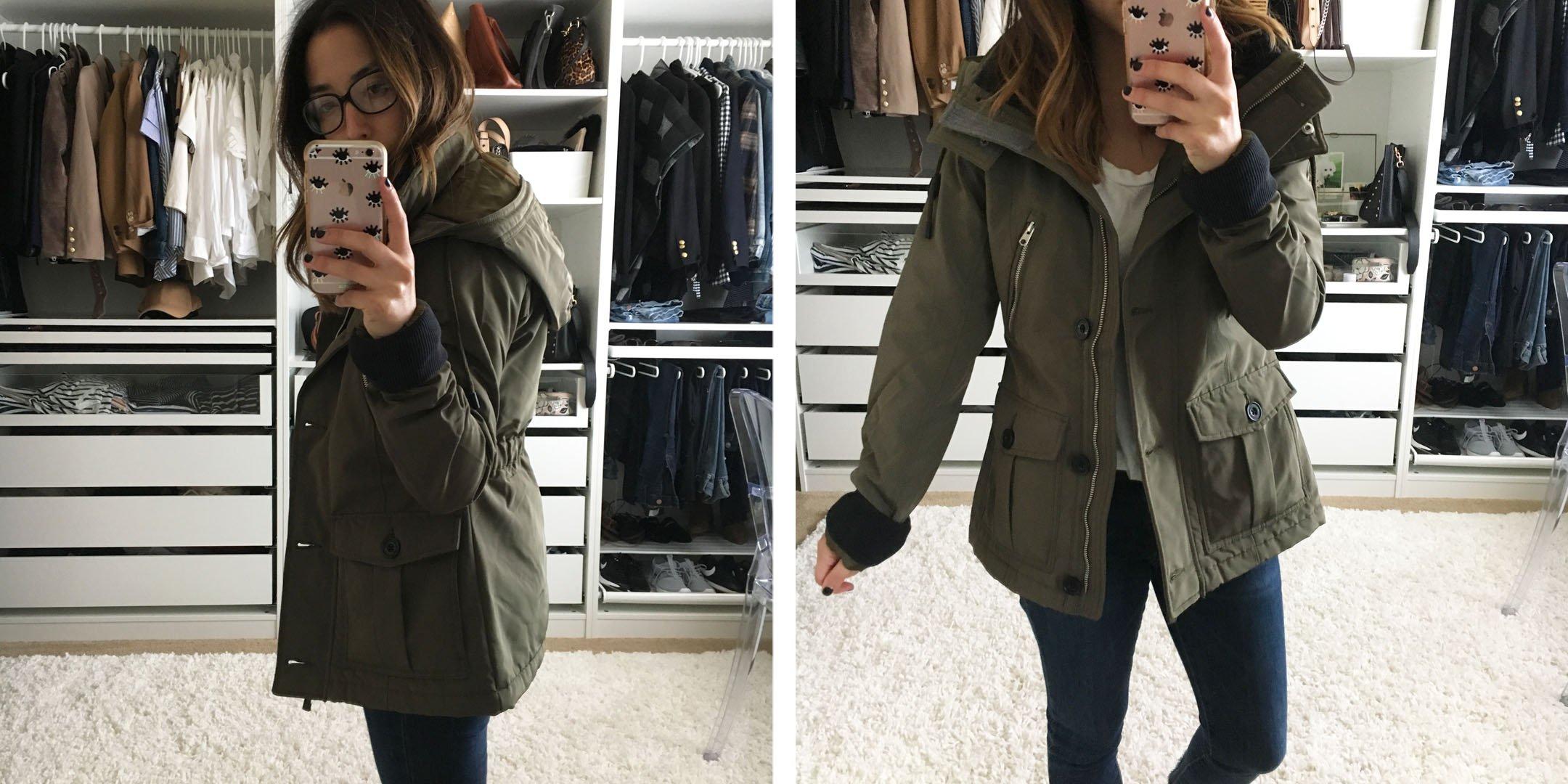 abercrombie-hard-shell-coat