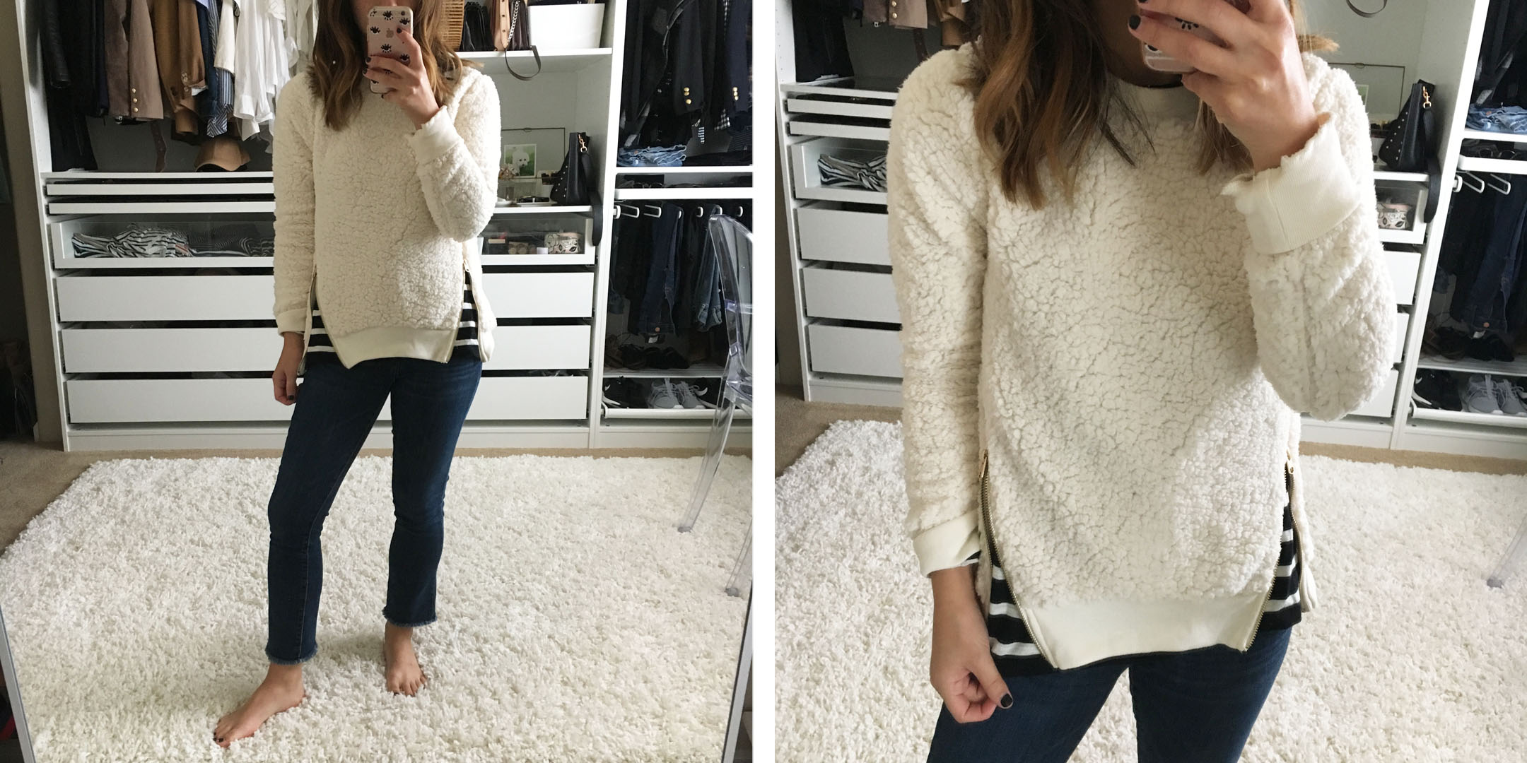abercrombie-shearling-sweater