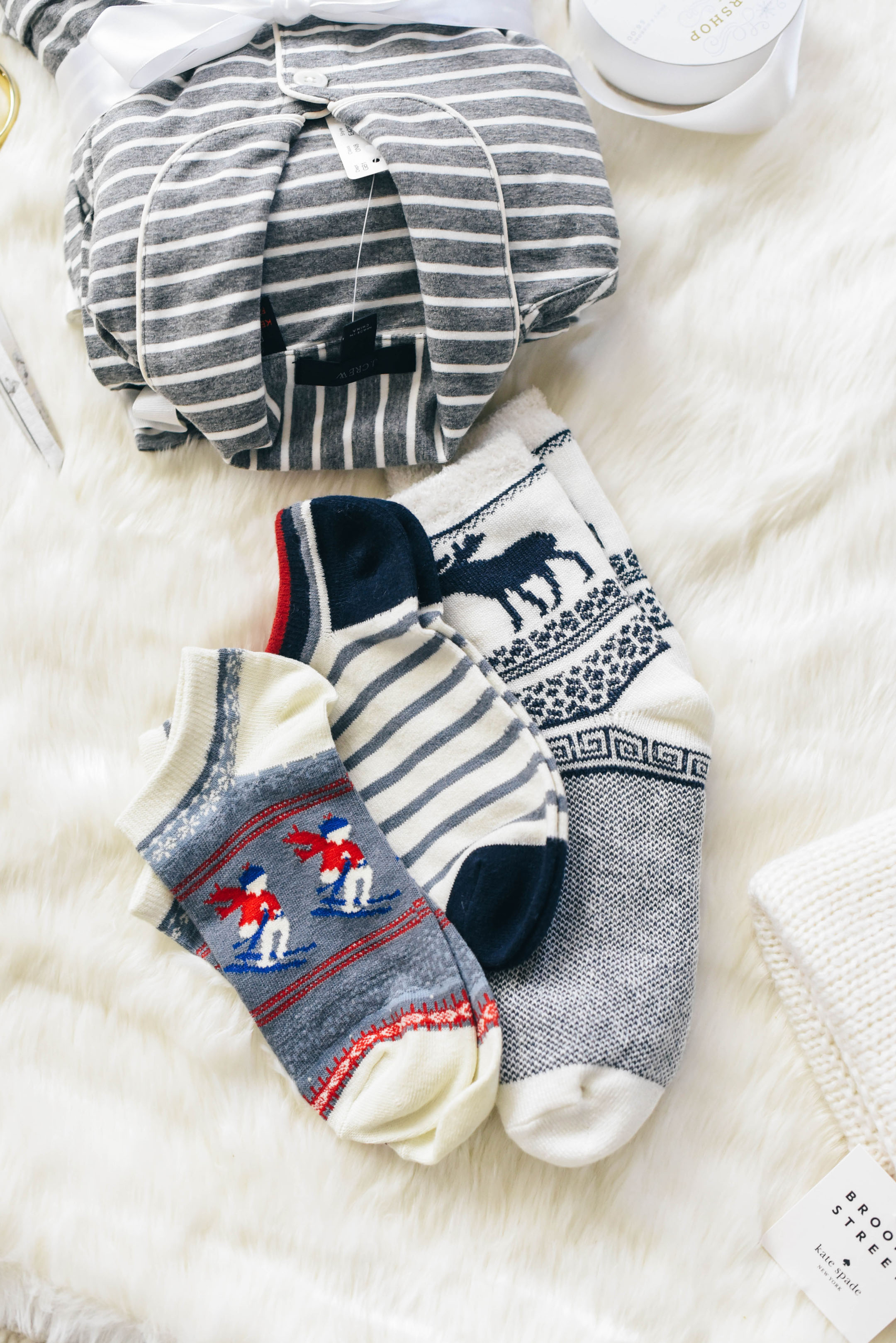 abercrombie-and-fitch-holiday-socks