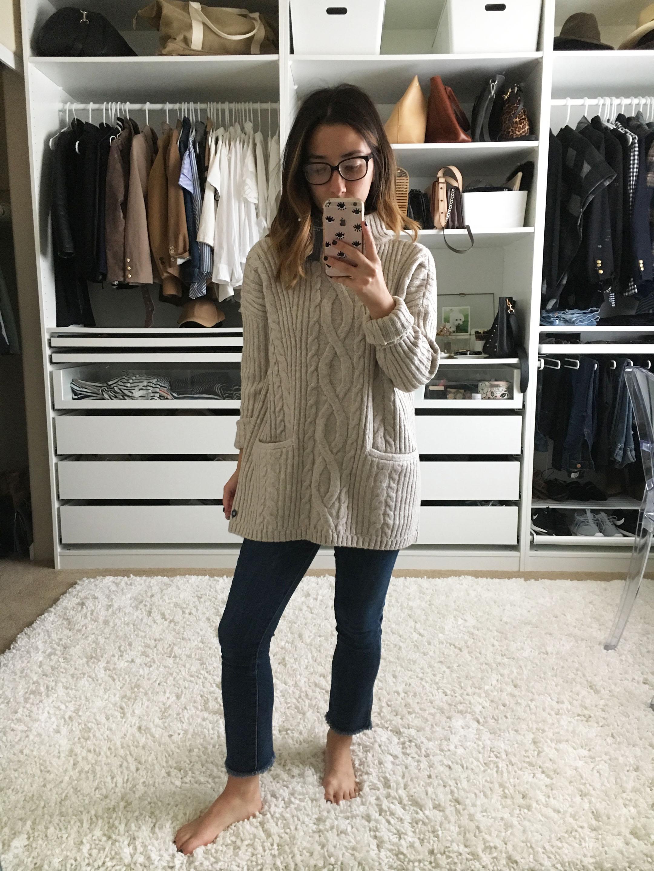 abercrombie-mock-neck-sweater-1
