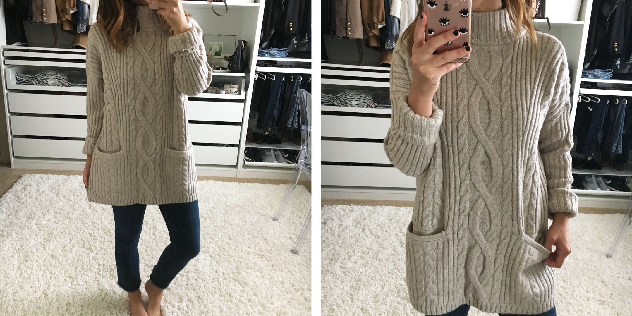 abercrombie-mock-neck-sweater