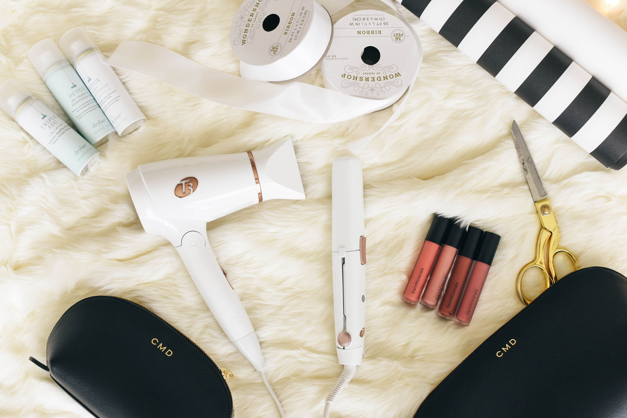 crystalin-marie-gift-guide-for-the-beauty-buff
