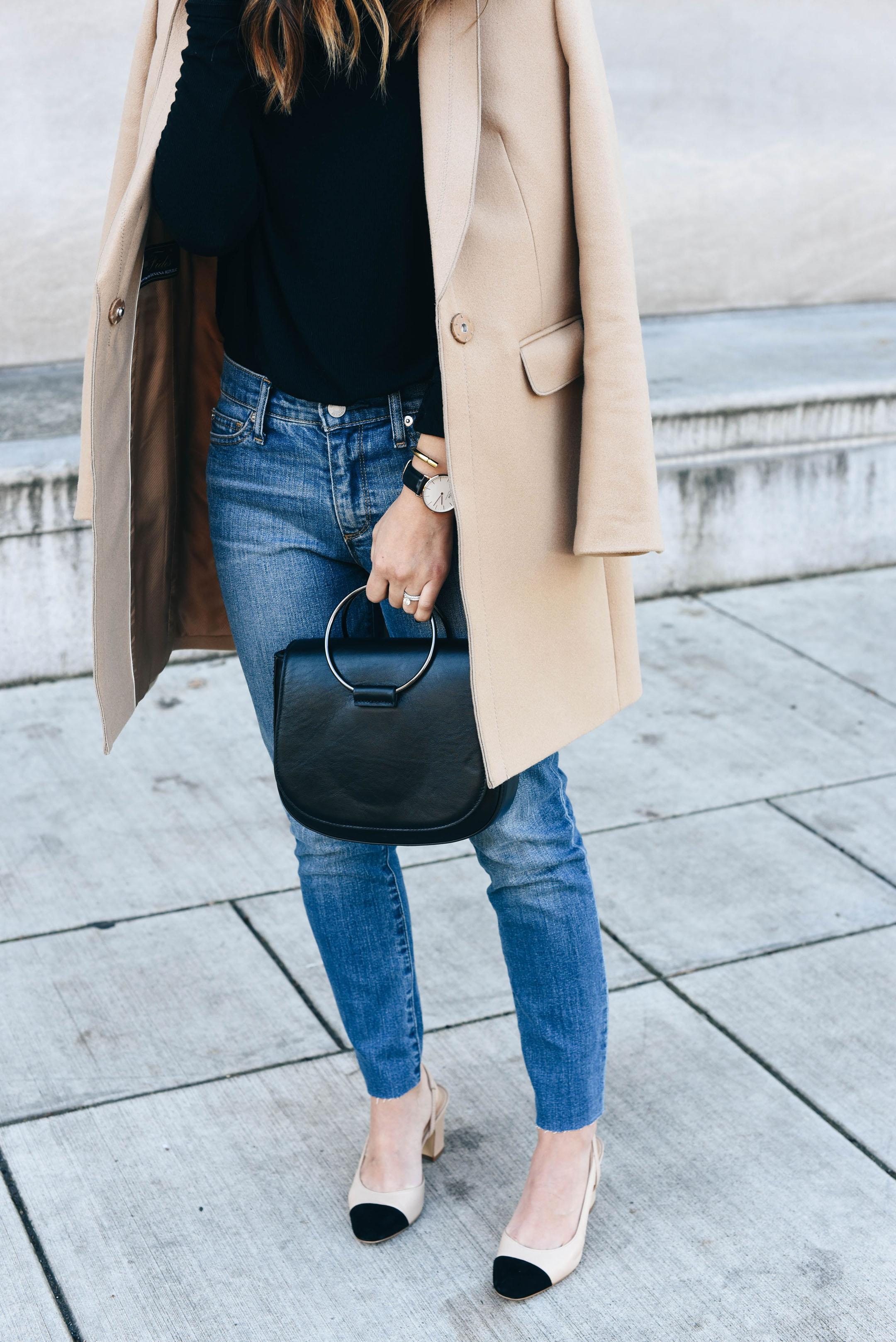 gap-straight-jeans