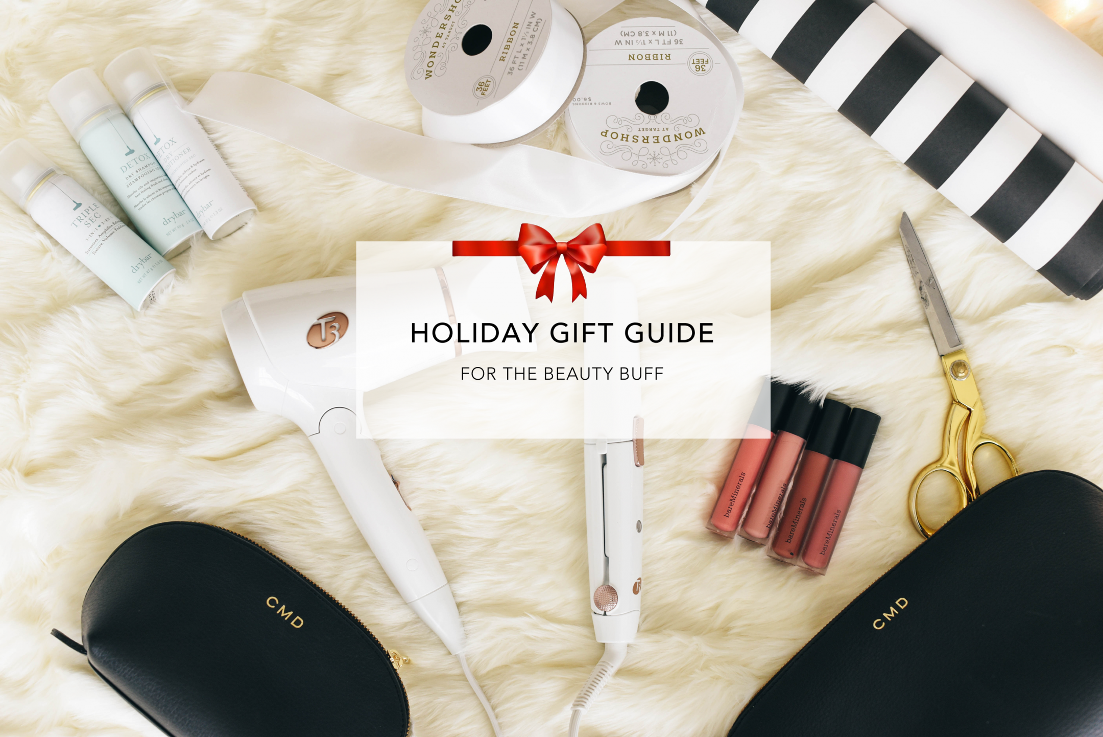 holiday-gift-guide-for-the-beauty-buff-2