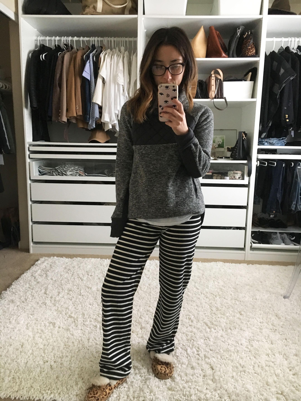 j-crew-pajama-pants