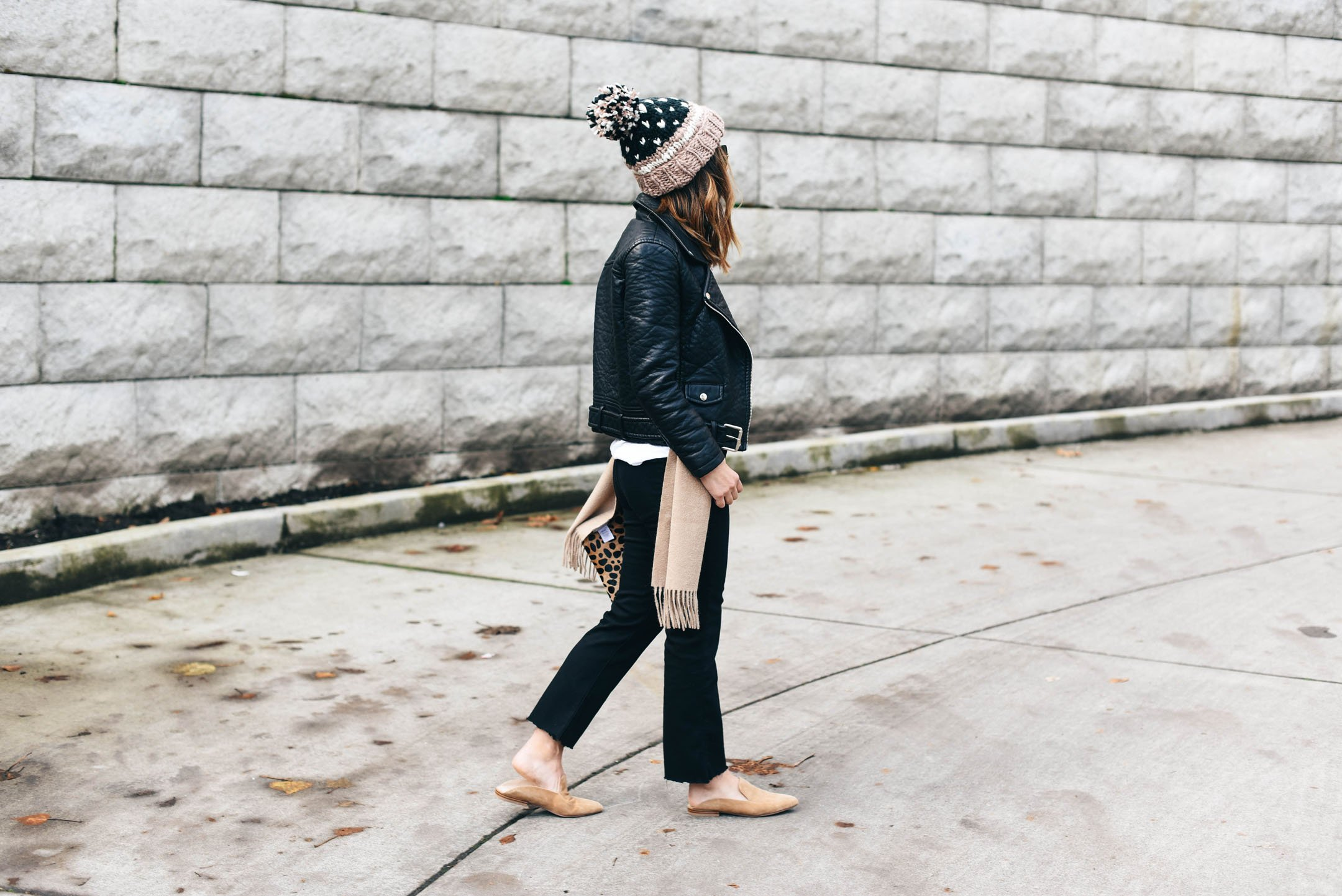 nordstrom-camel-cashmere-scarf