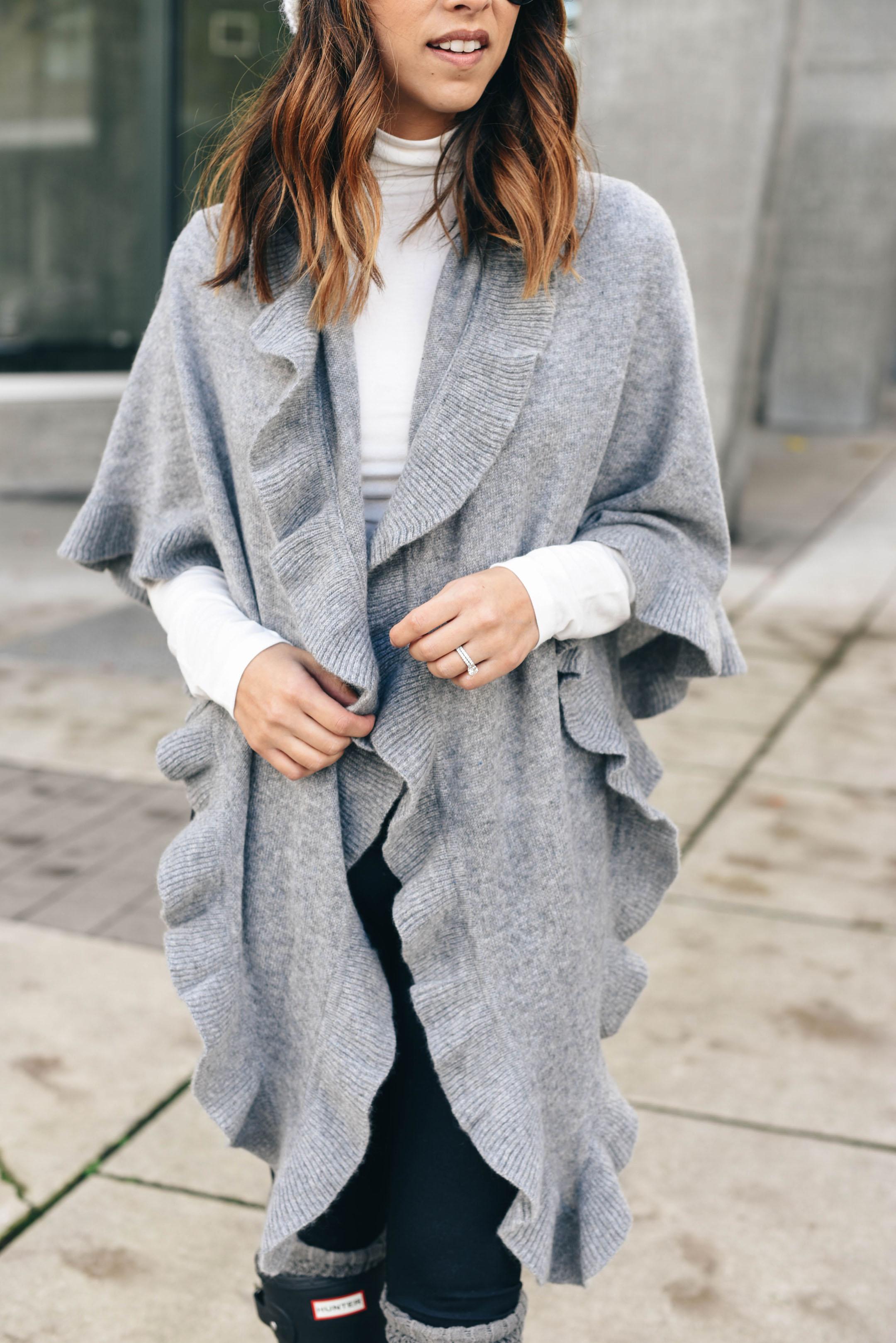 nordstrom-gray-wrap