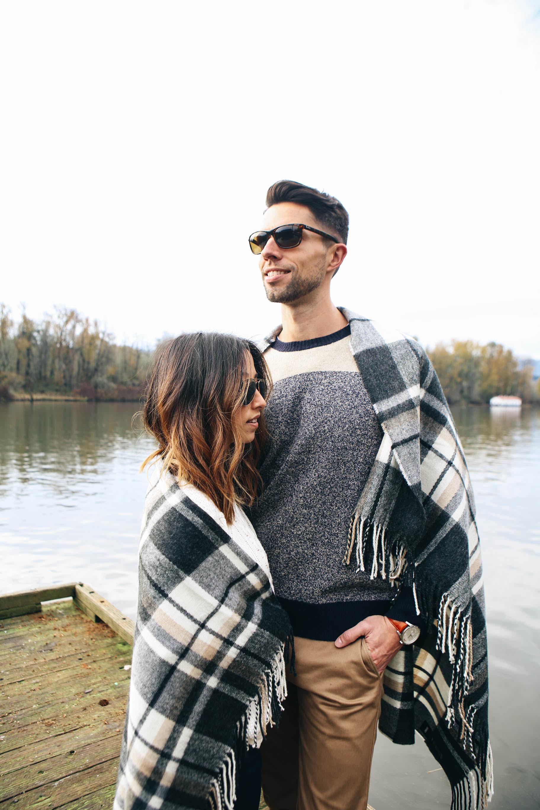 Ray ban sunglasses for couple - Ray Ban New Wayfarer Sunglasses