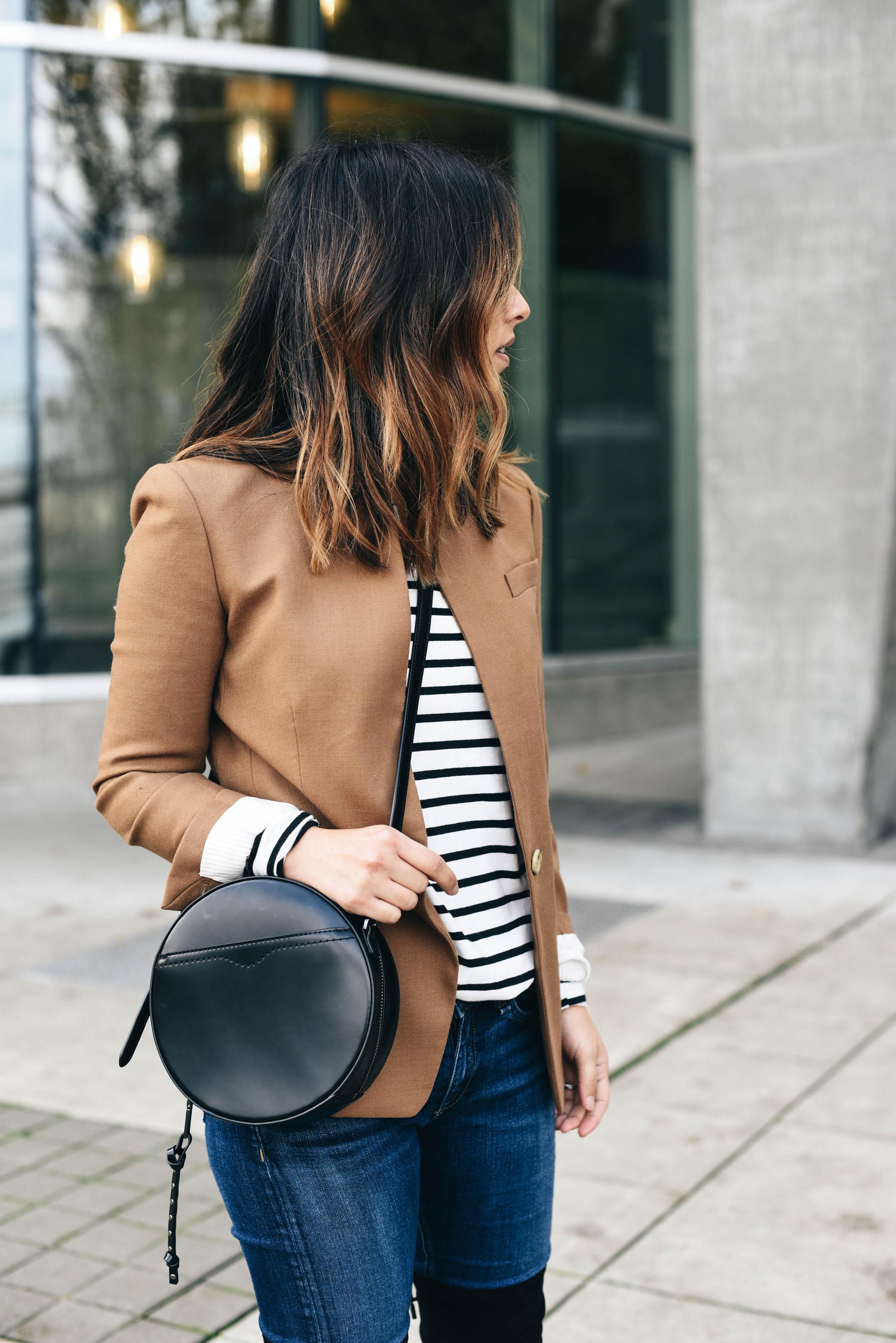 rebecca-minkoff-boston-circle-bag
