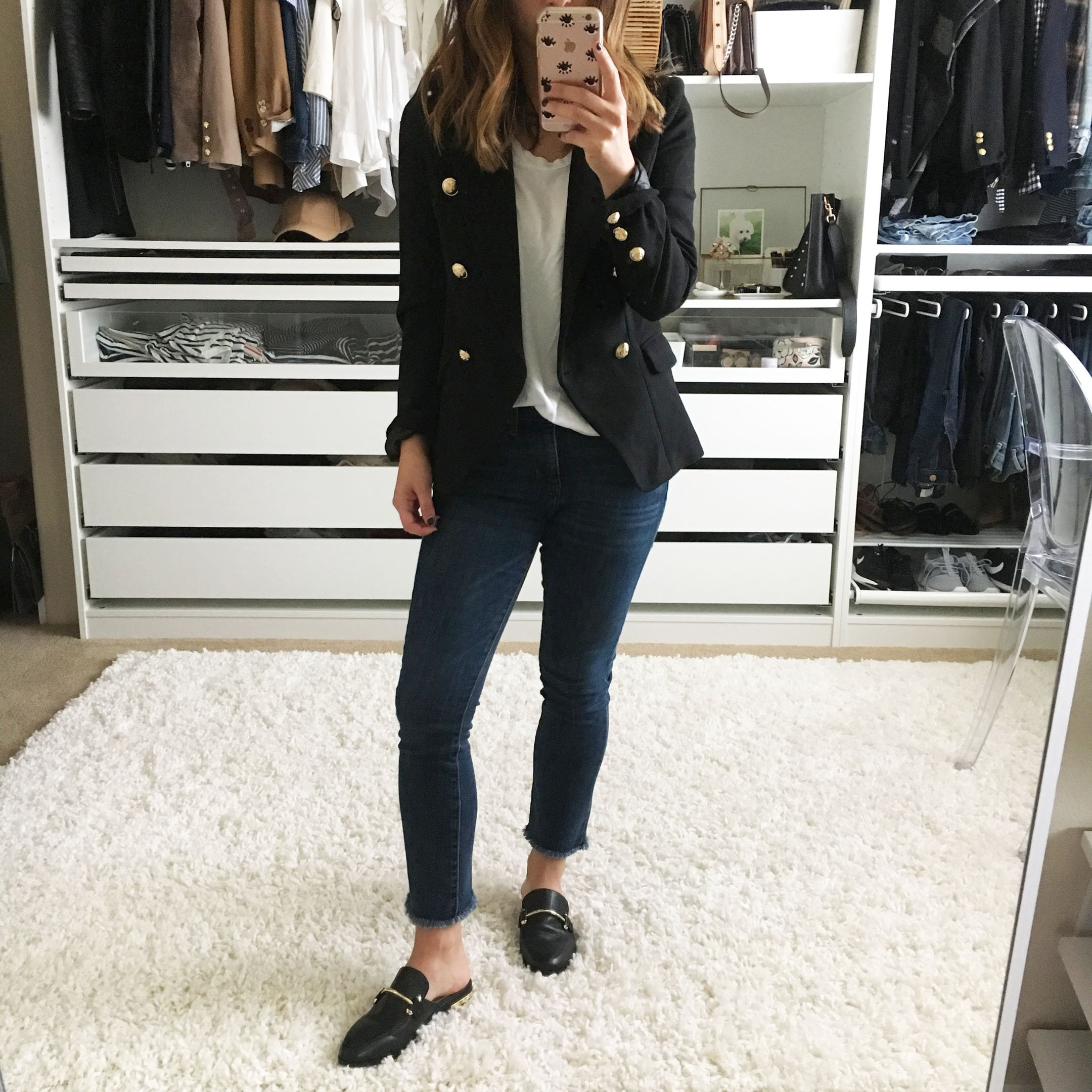 shopbop-blazer