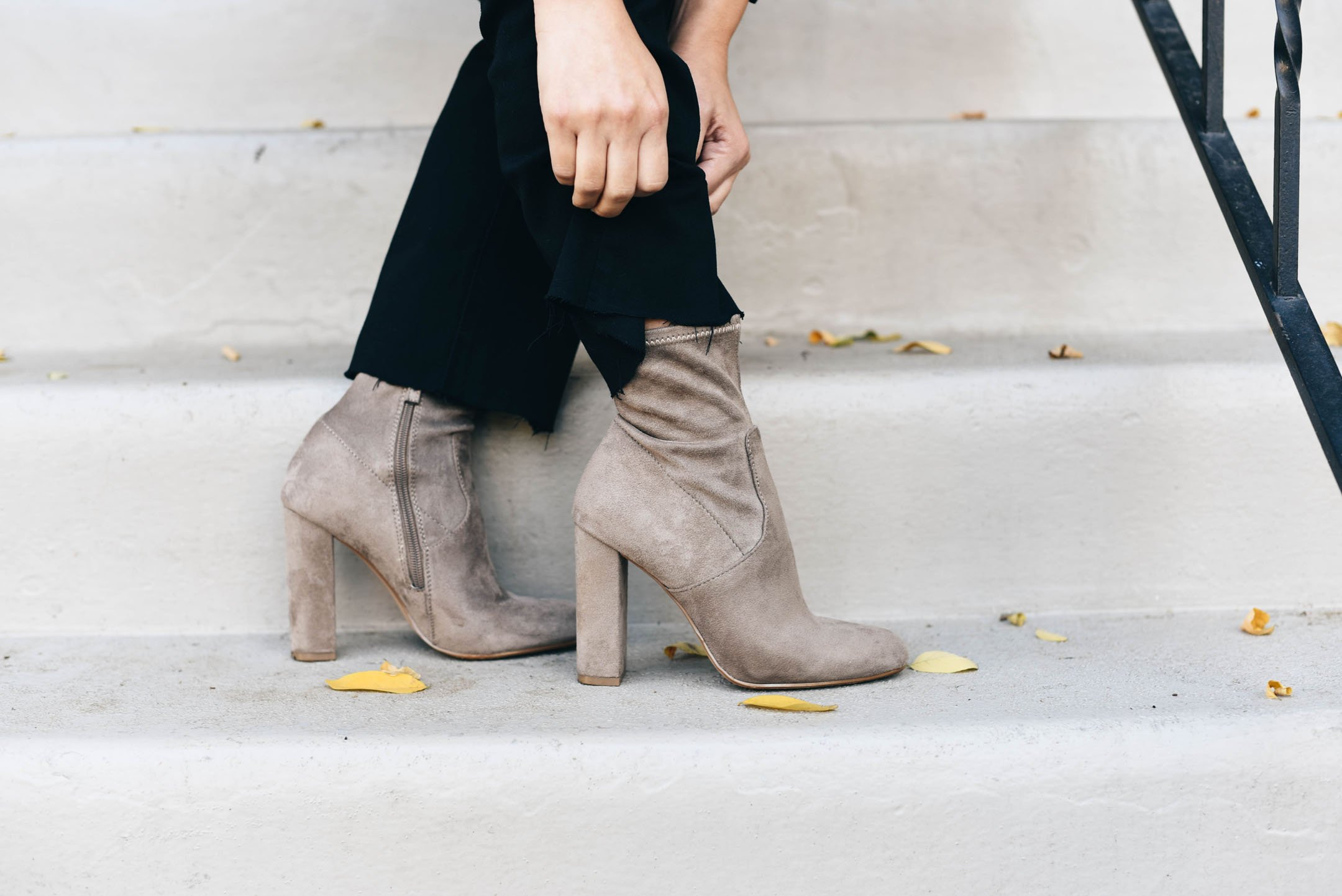 steve-madden-edit-booties