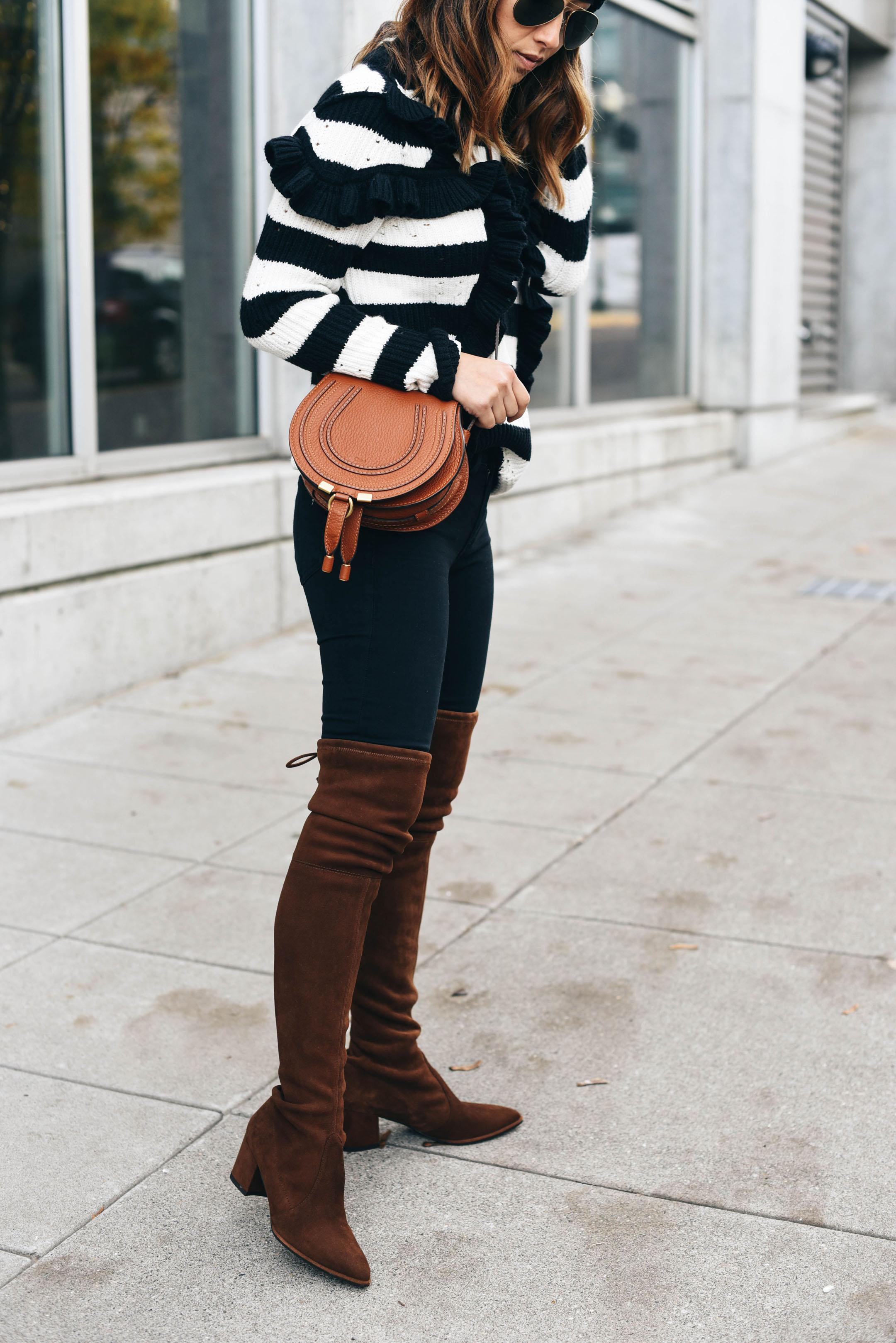 stuart-weitzman-thighland-boots