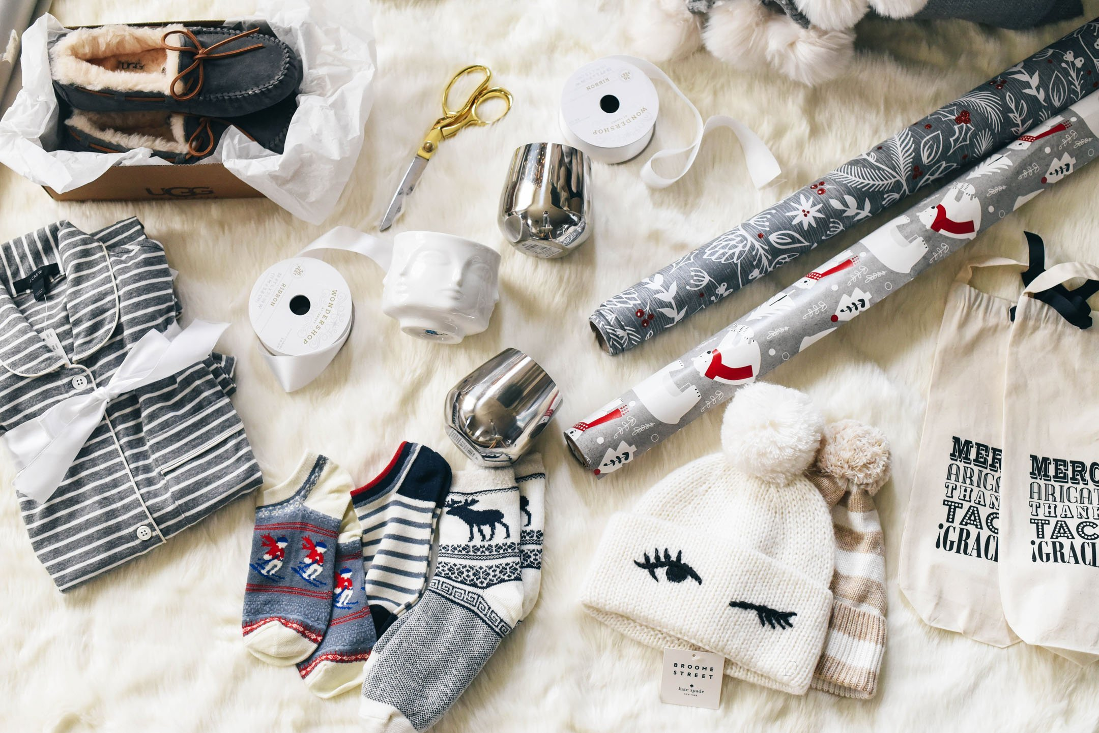 Best Wedding Gifts Under 100: Holiday Gift Guide: Gifts Under $100