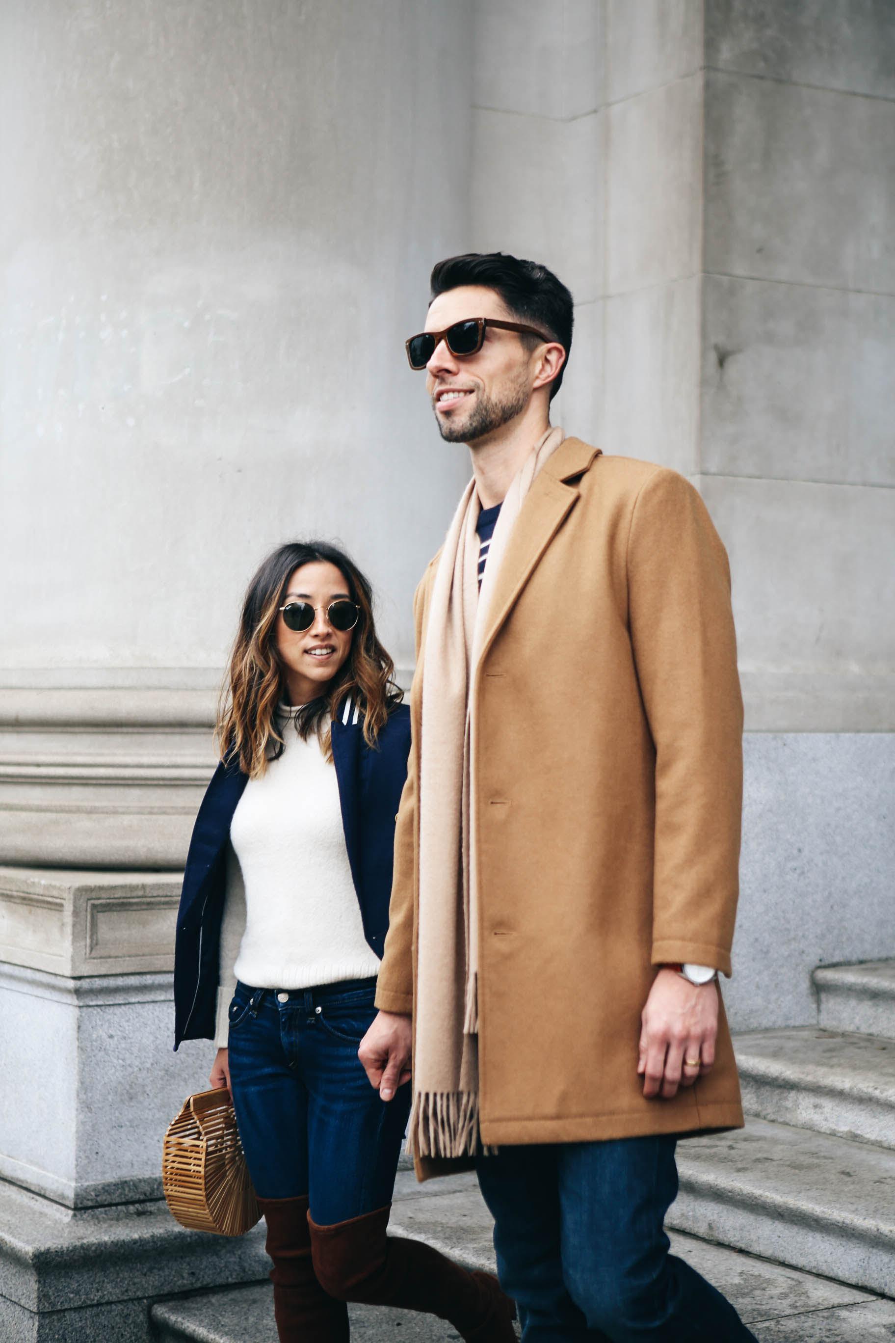 topman-camel-coat