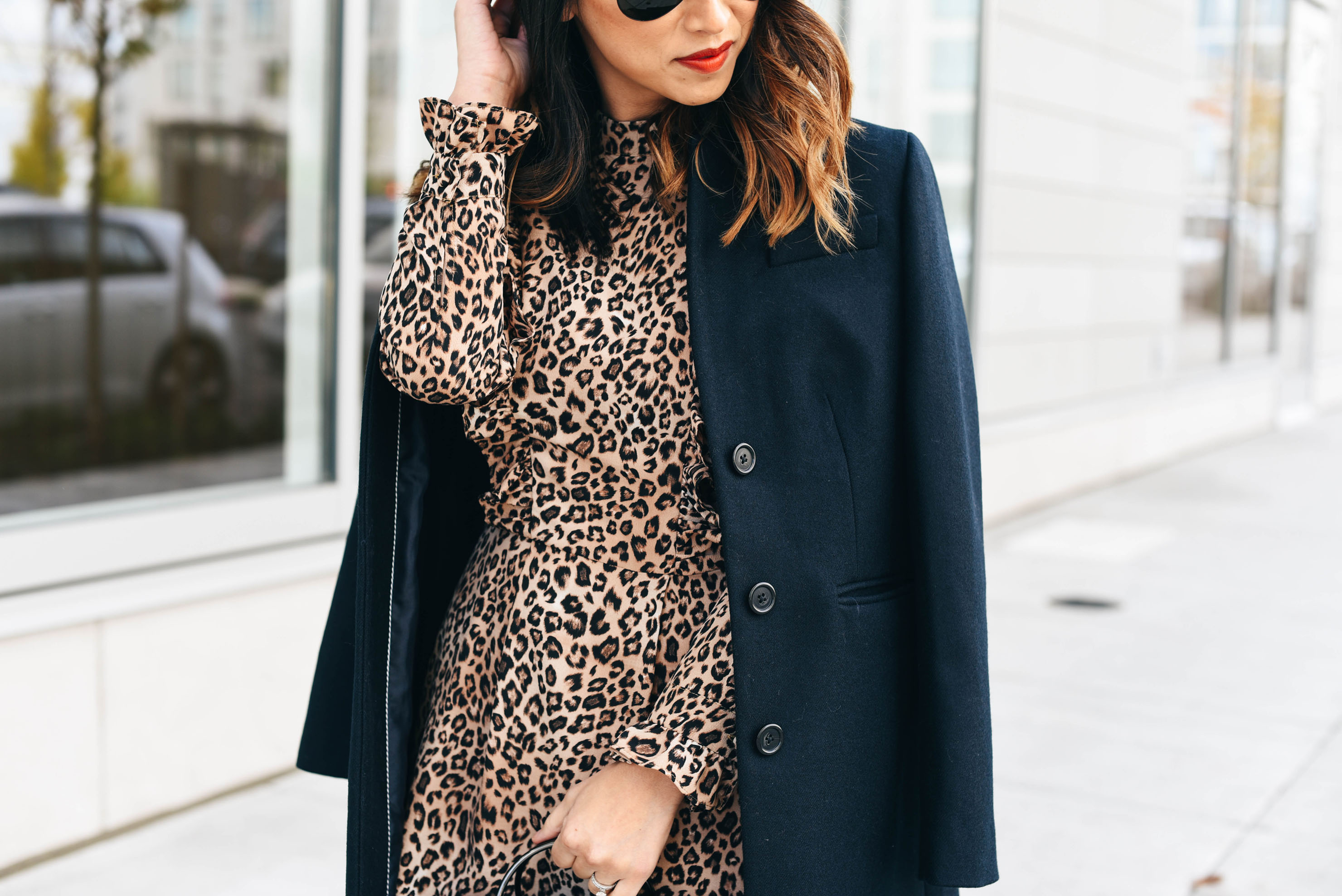 topshop-leopard-dress