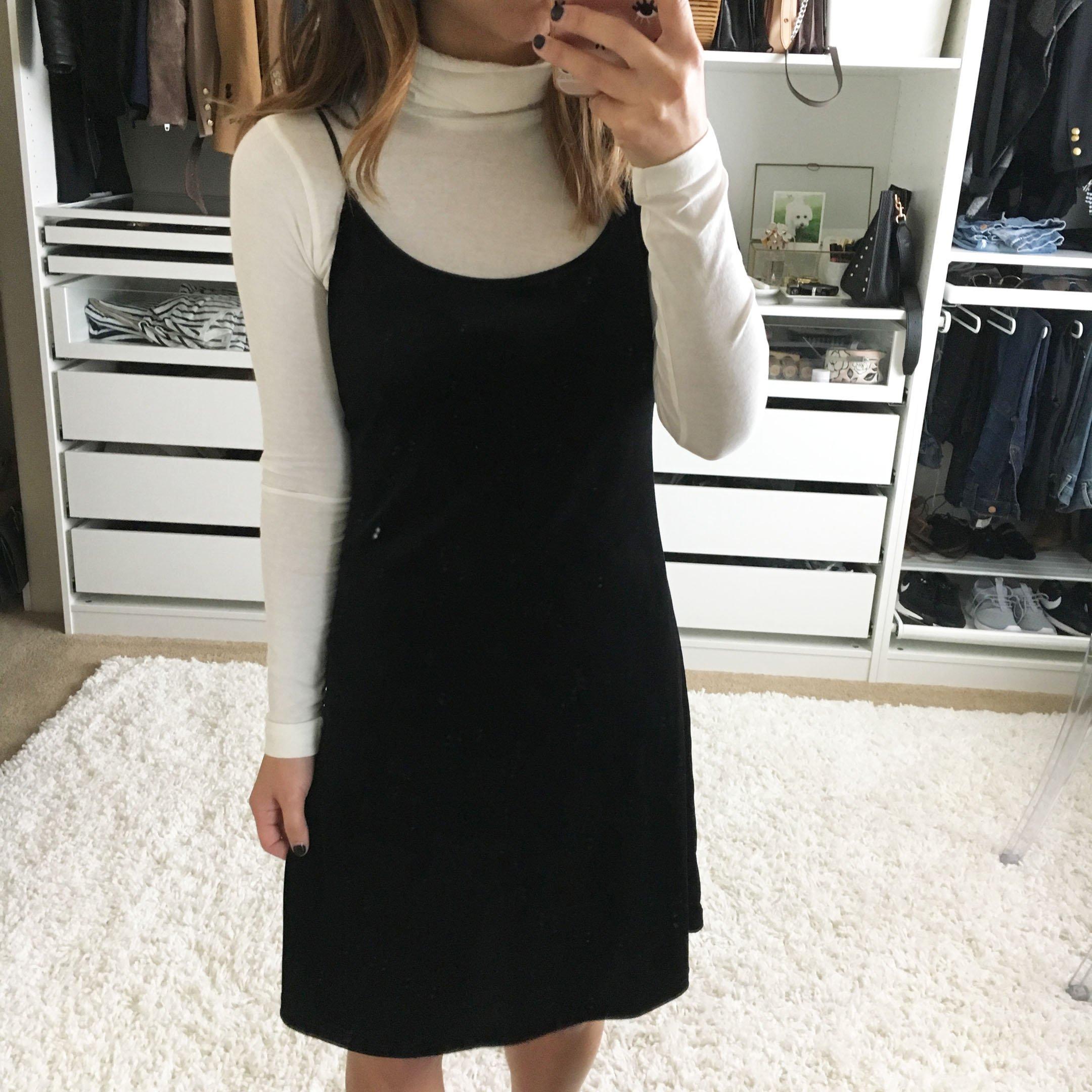 velvet-slip-dress-2
