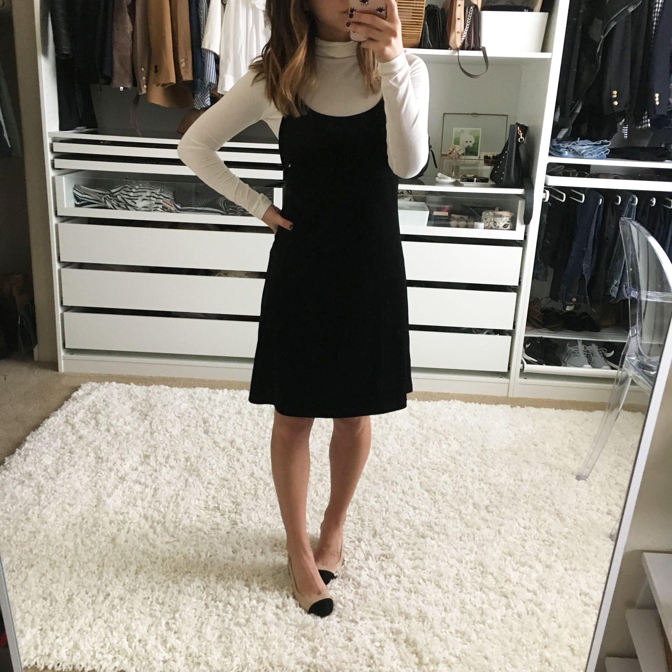 velvet-slip-dress