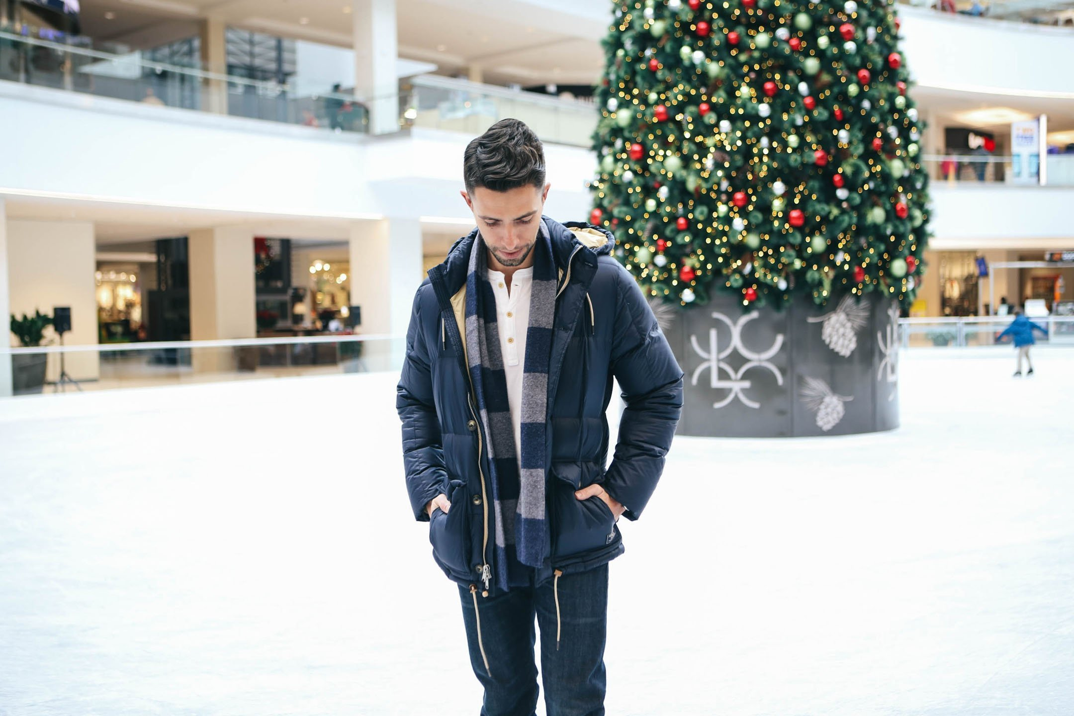 abercrombie-fitch-mens-puffer-coat