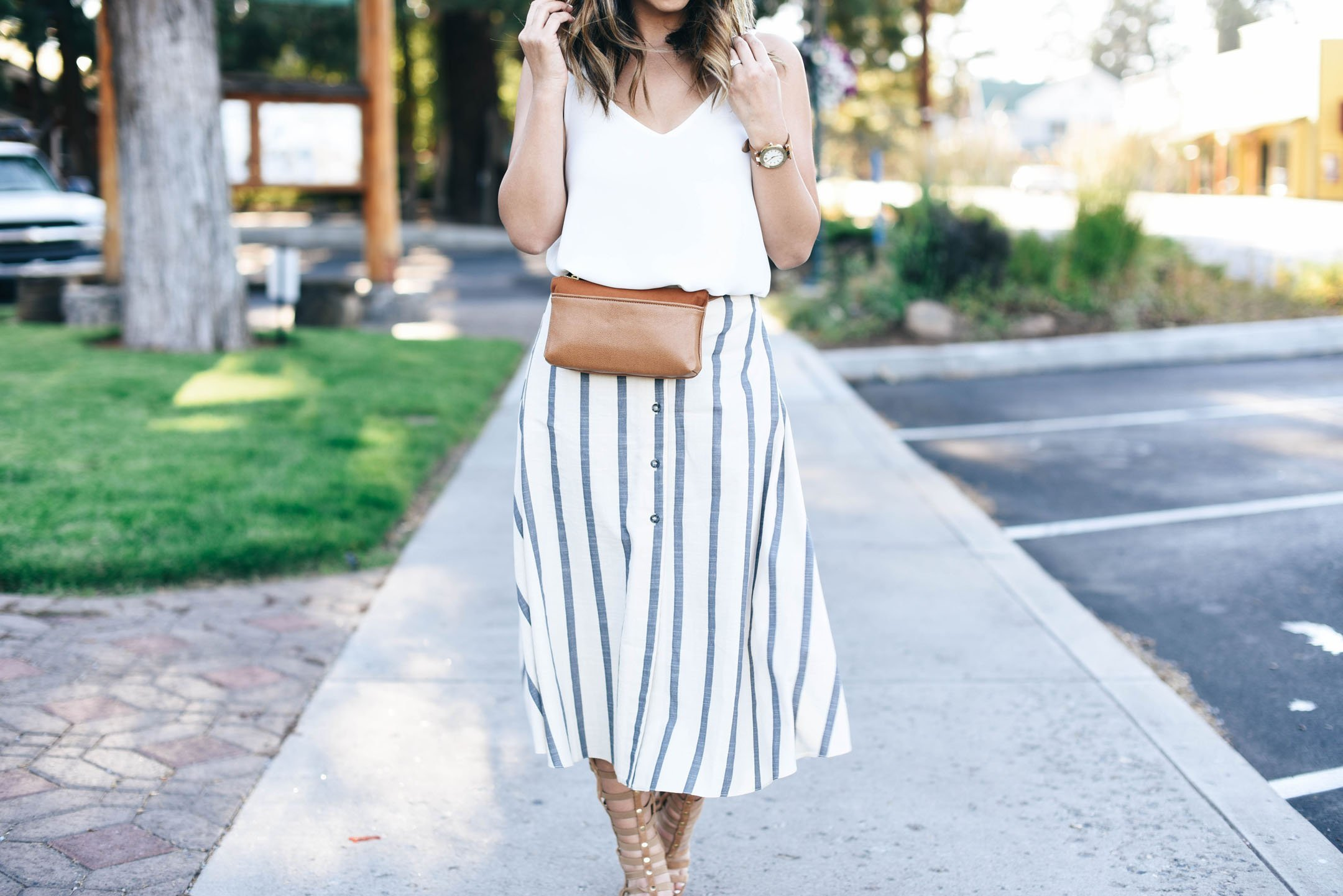 asos-striped-skirt