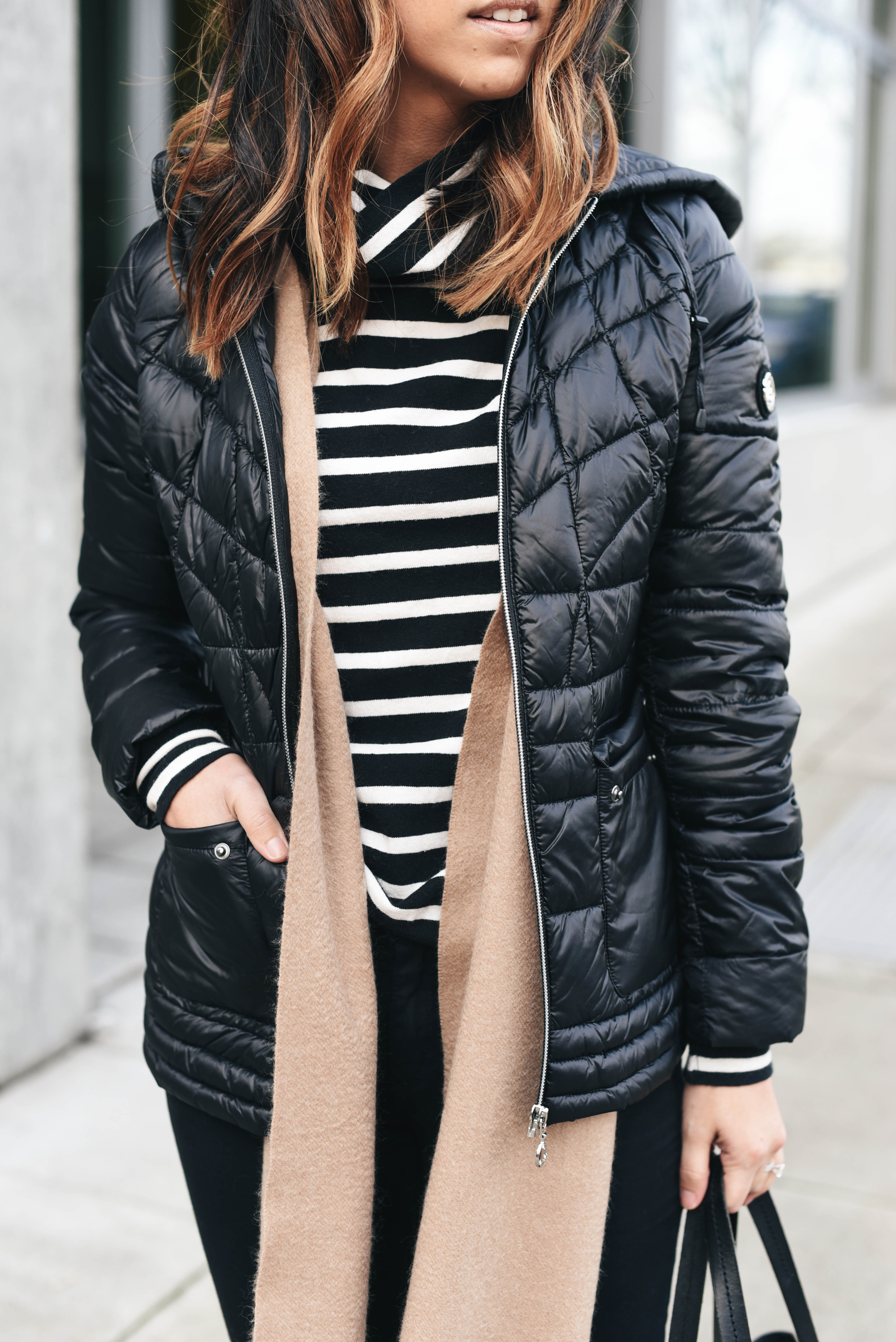best-petite-puffer-coats